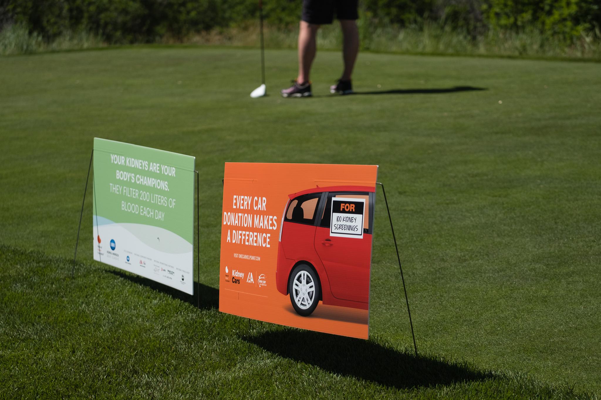 NKF Golf Classic 2019-88.jpg