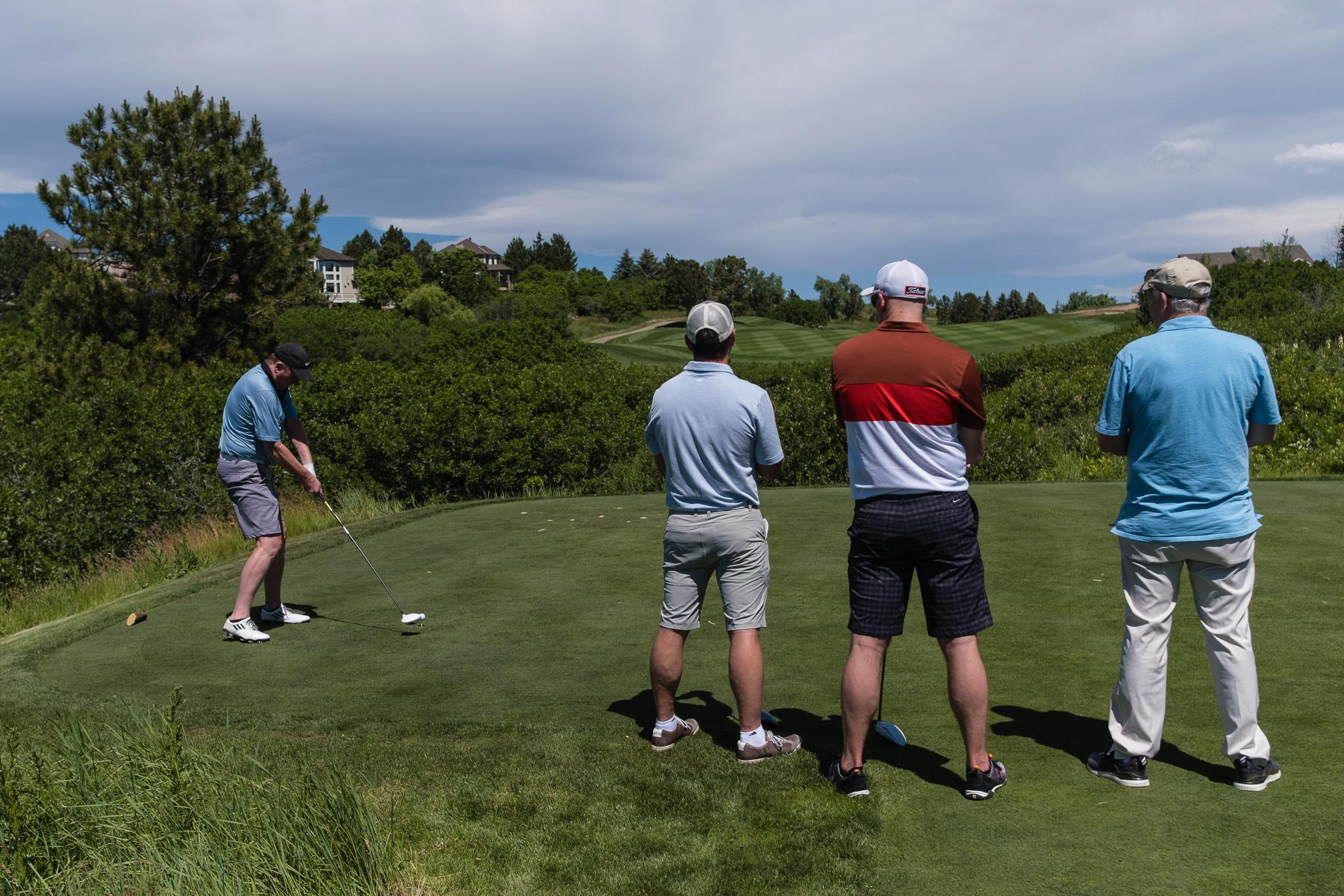 NKF Golf Classic 2019-91.jpg