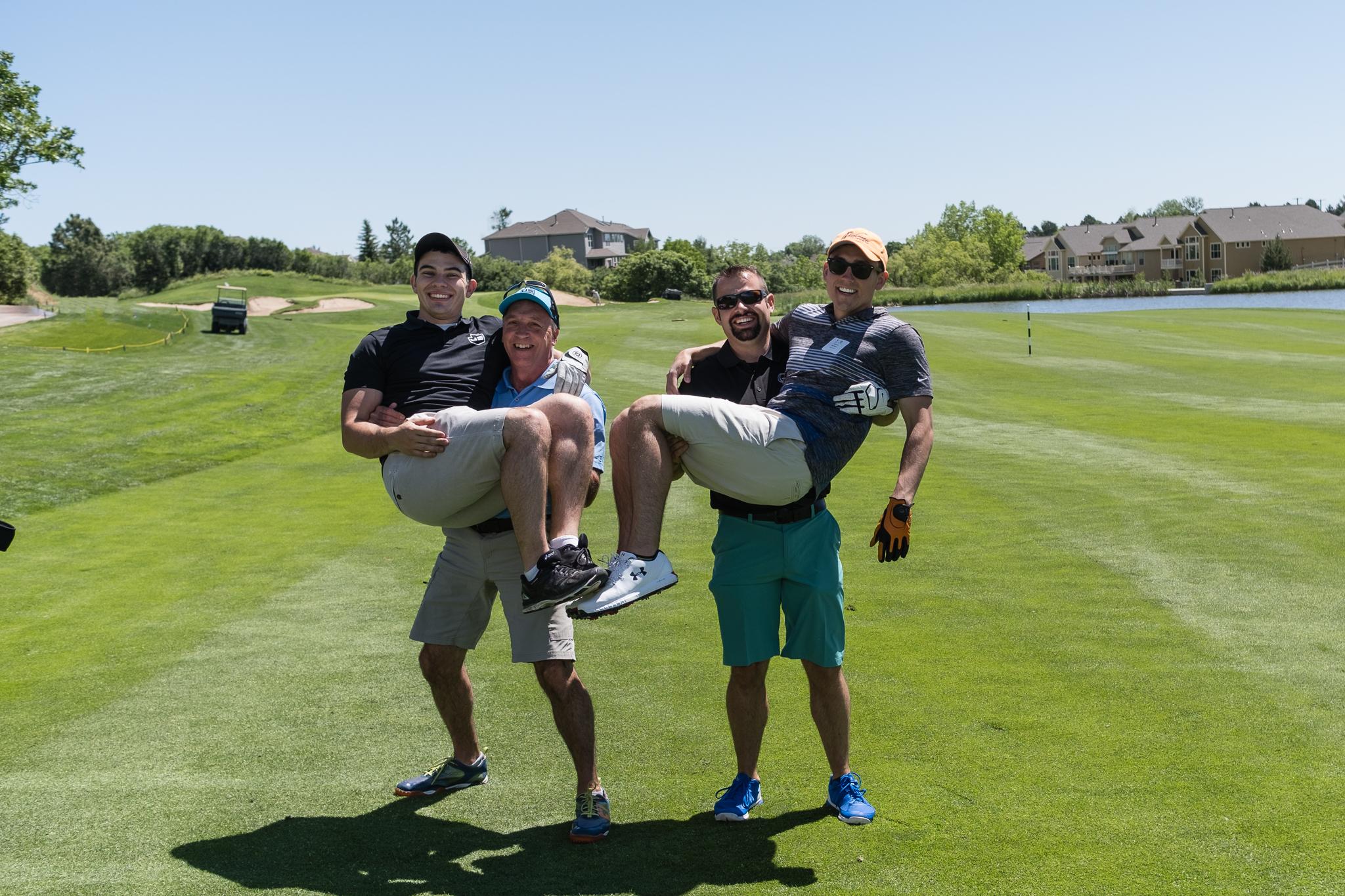 NKF Golf Classic 2019-94.jpg