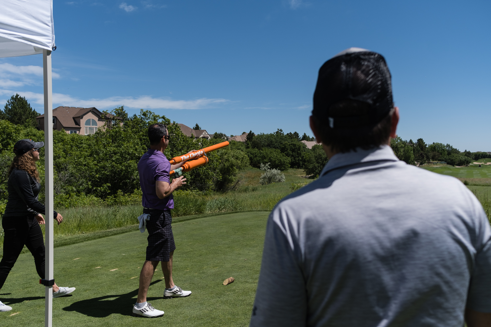 NKF Golf Classic 2019-99.jpg