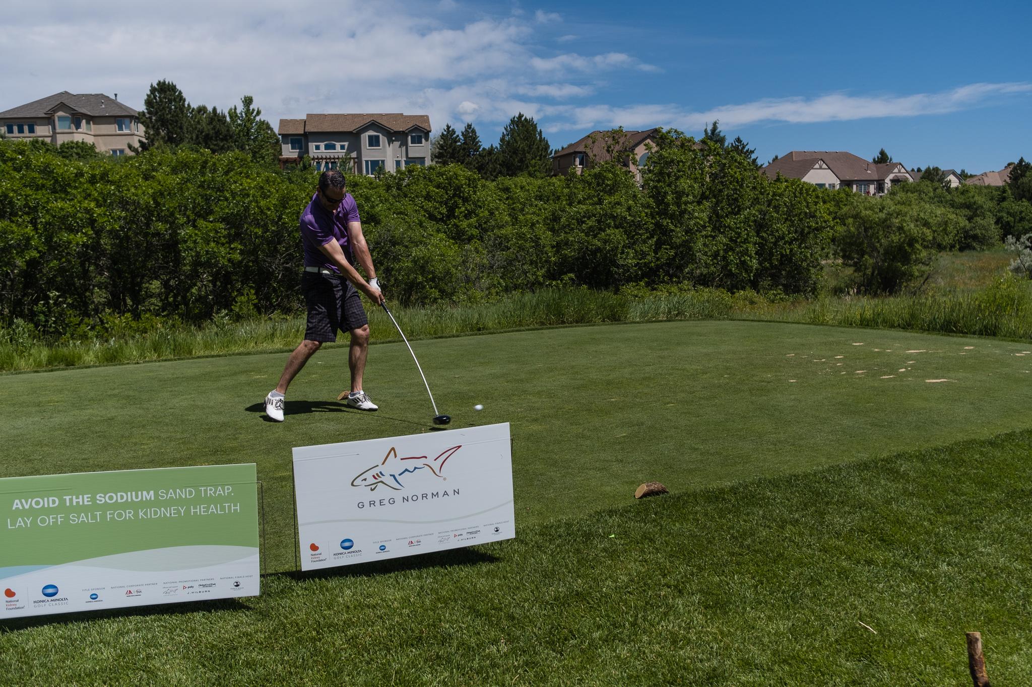 NKF Golf Classic 2019-101.jpg