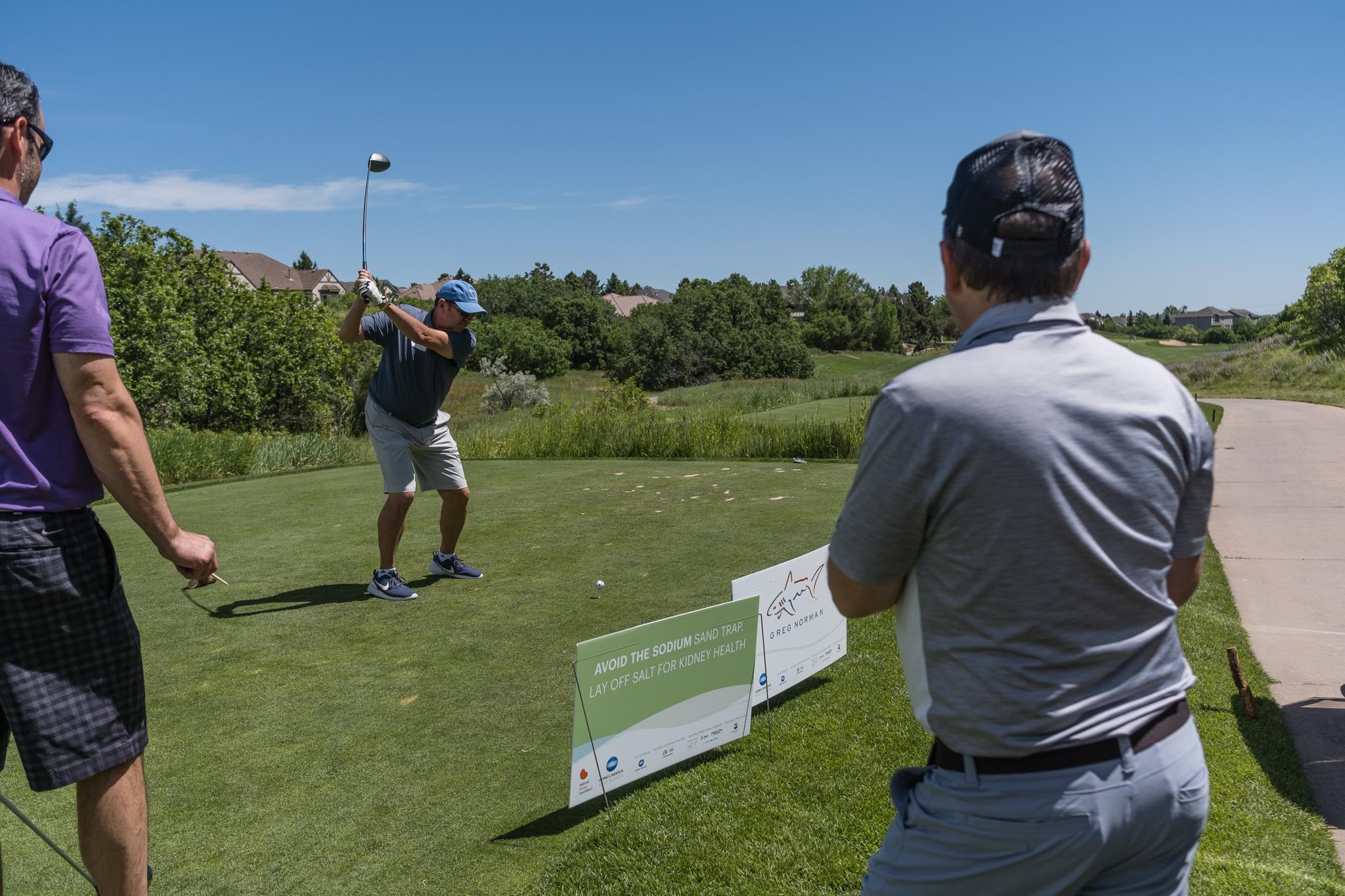 NKF Golf Classic 2019-100.jpg