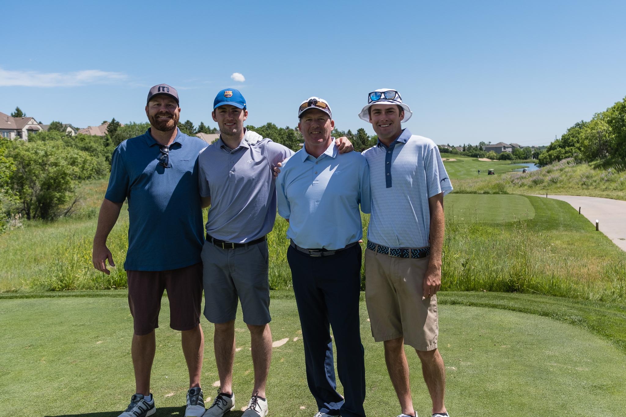 NKF Golf Classic 2019-102.jpg