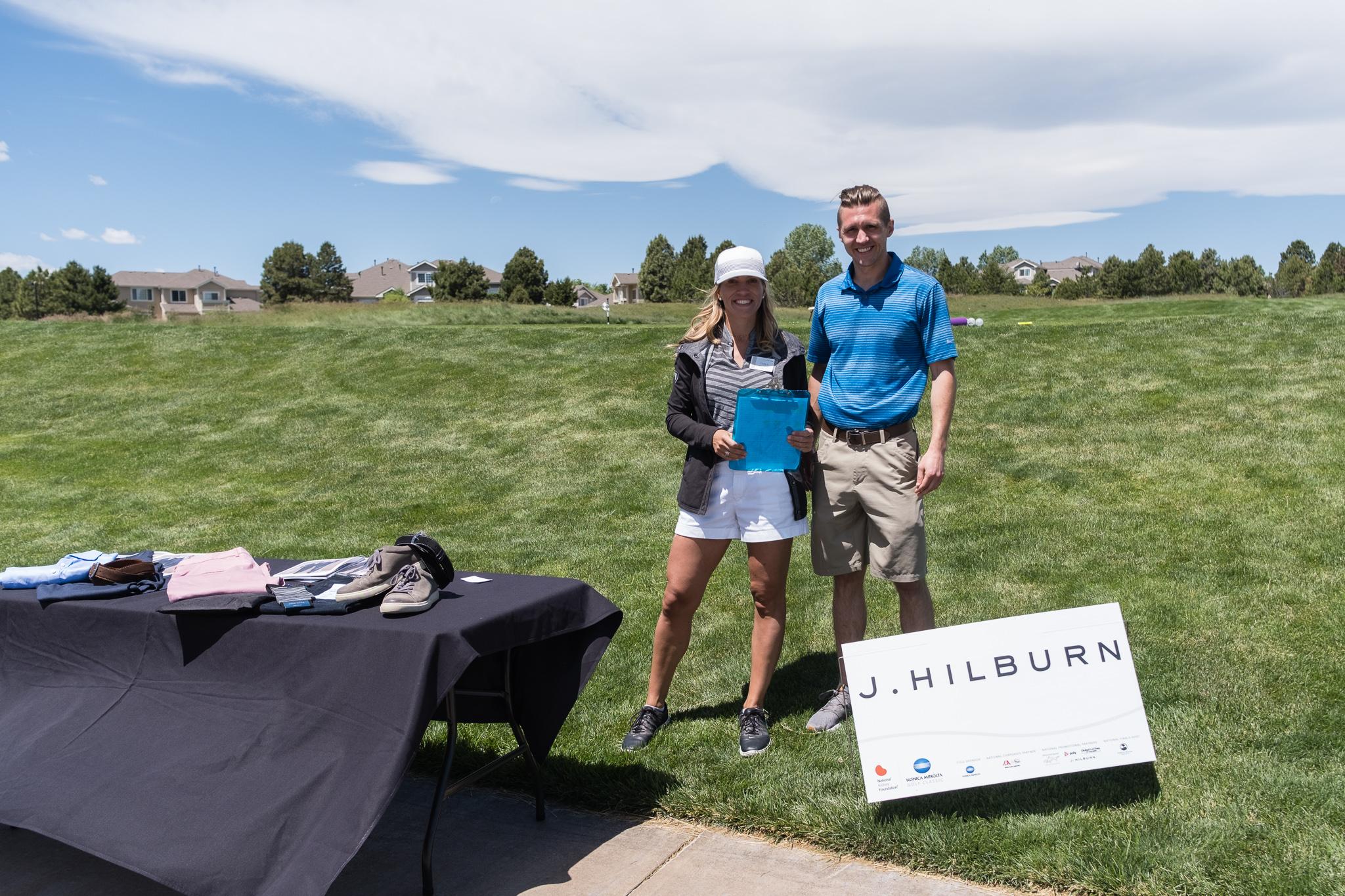 NKF Golf Classic 2019-104.jpg