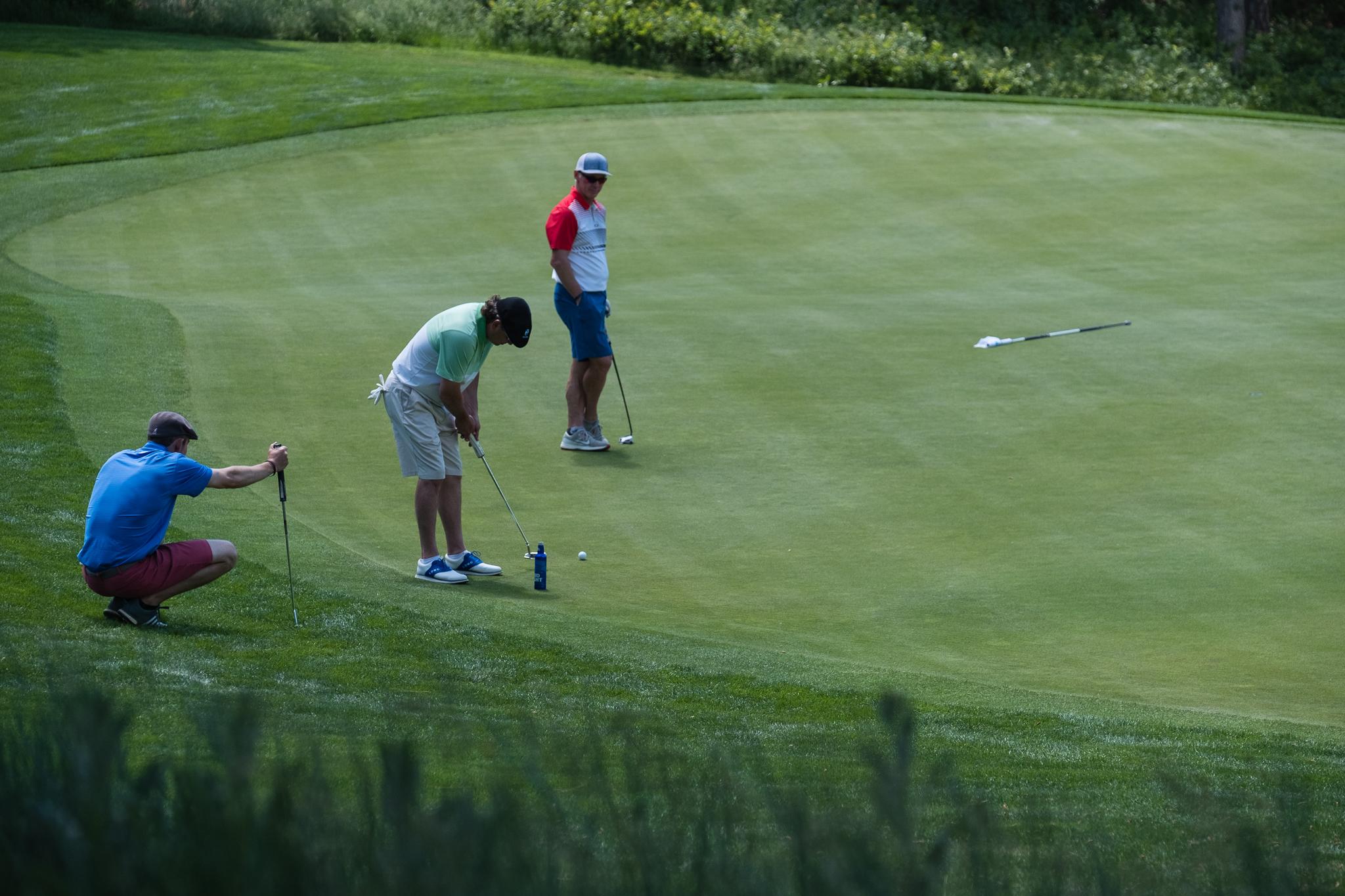 NKF Golf Classic 2019-107.jpg