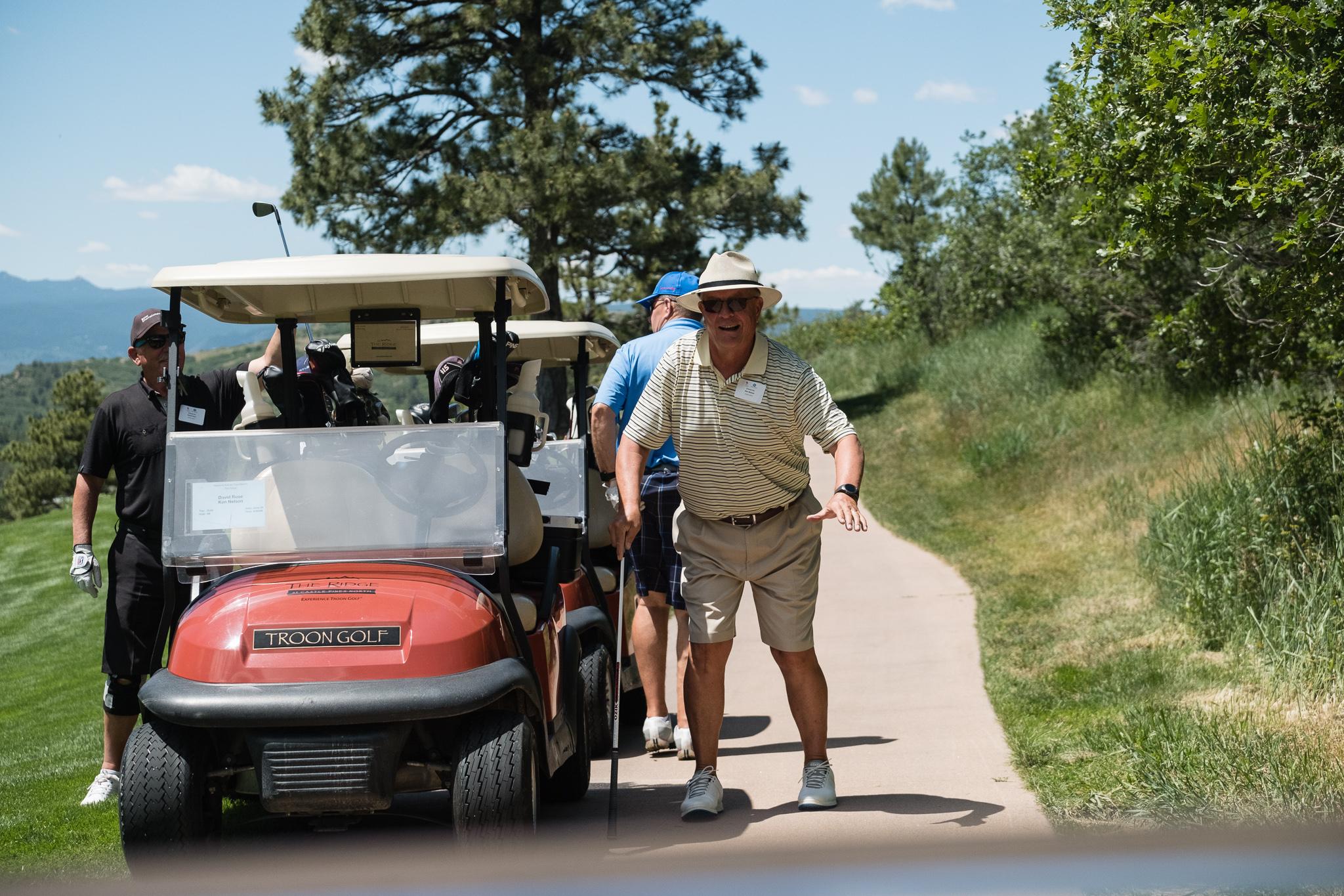 NKF Golf Classic 2019-109.jpg