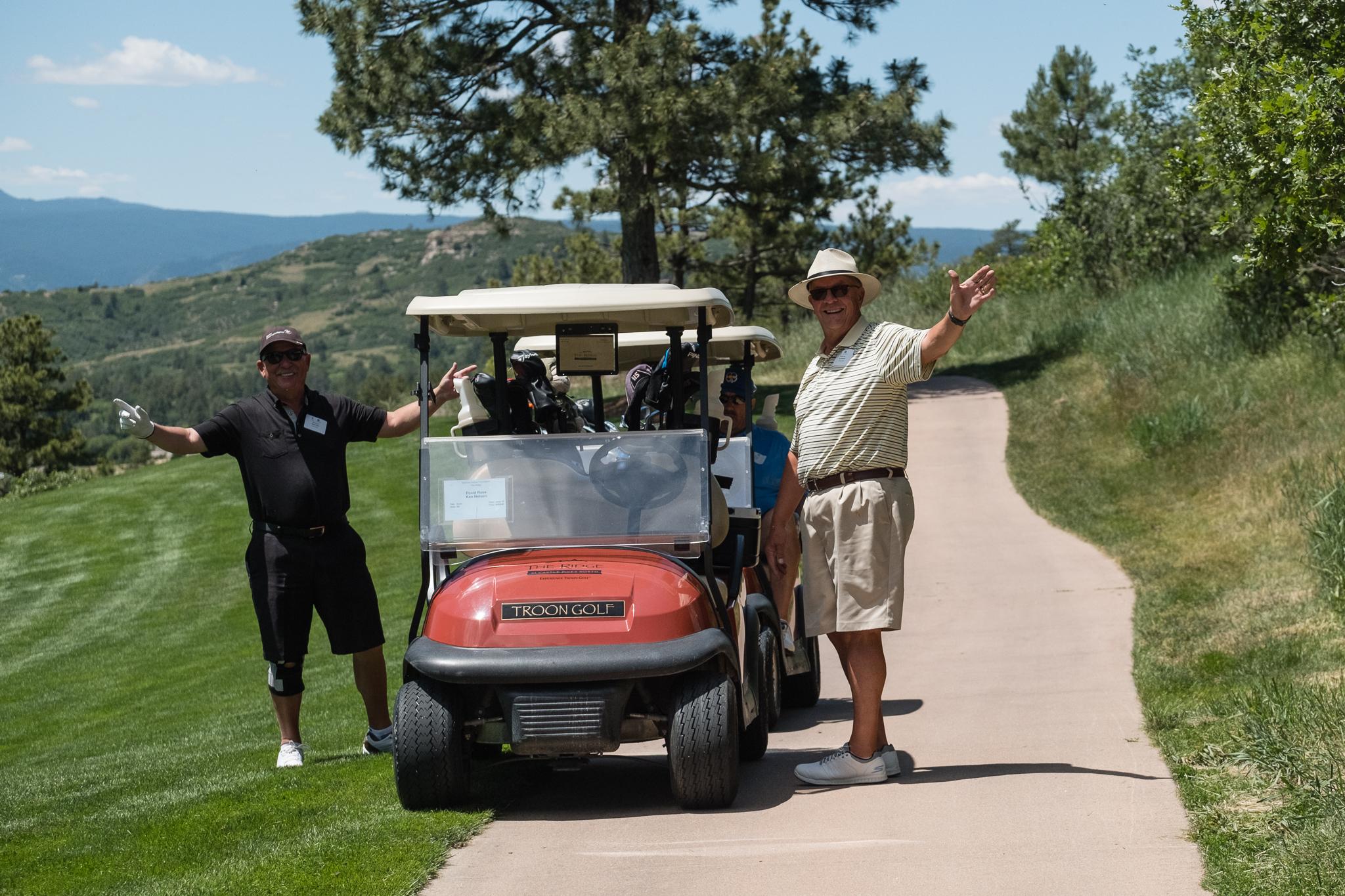NKF Golf Classic 2019-108.jpg