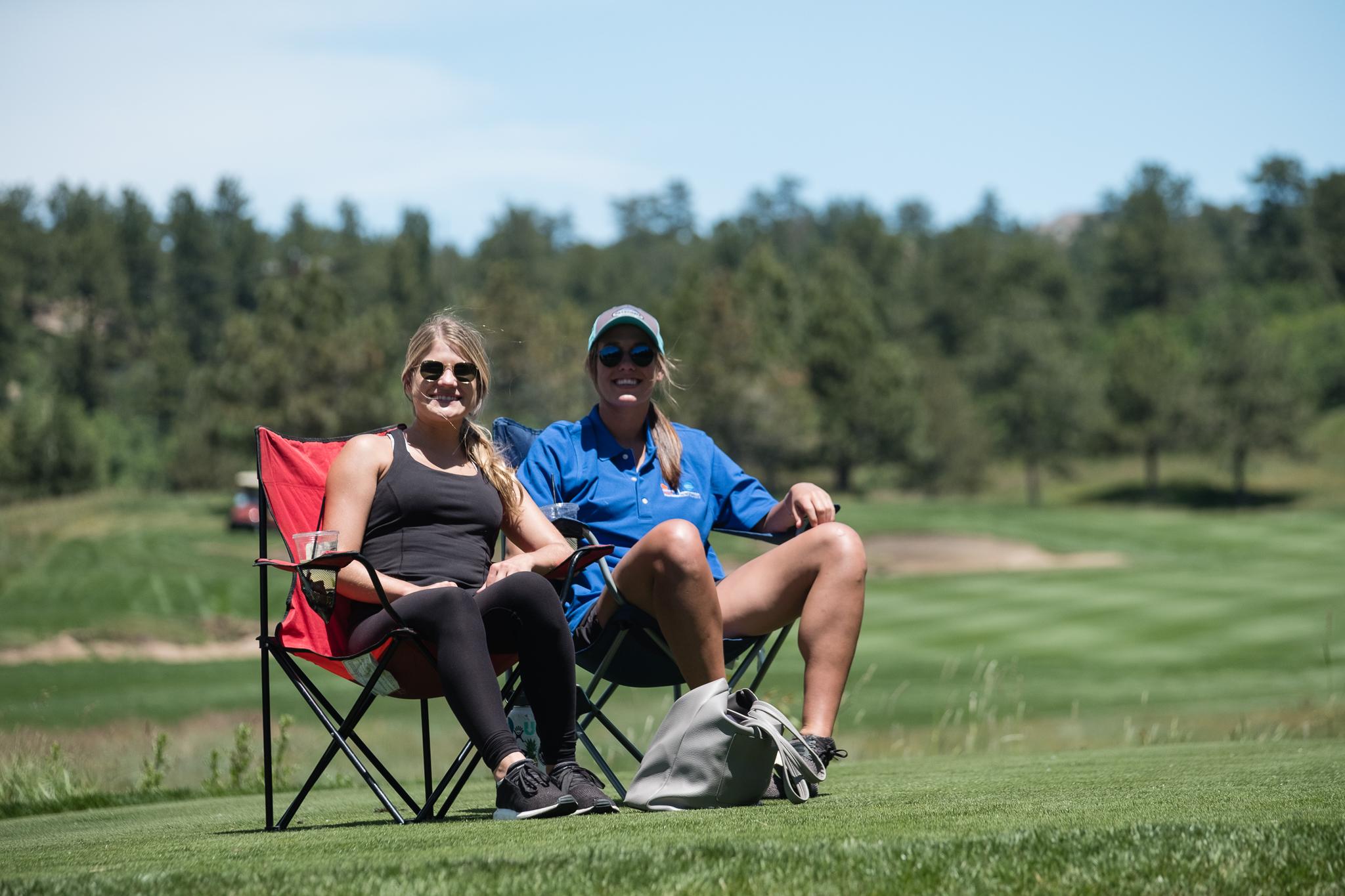 NKF Golf Classic 2019-111.jpg