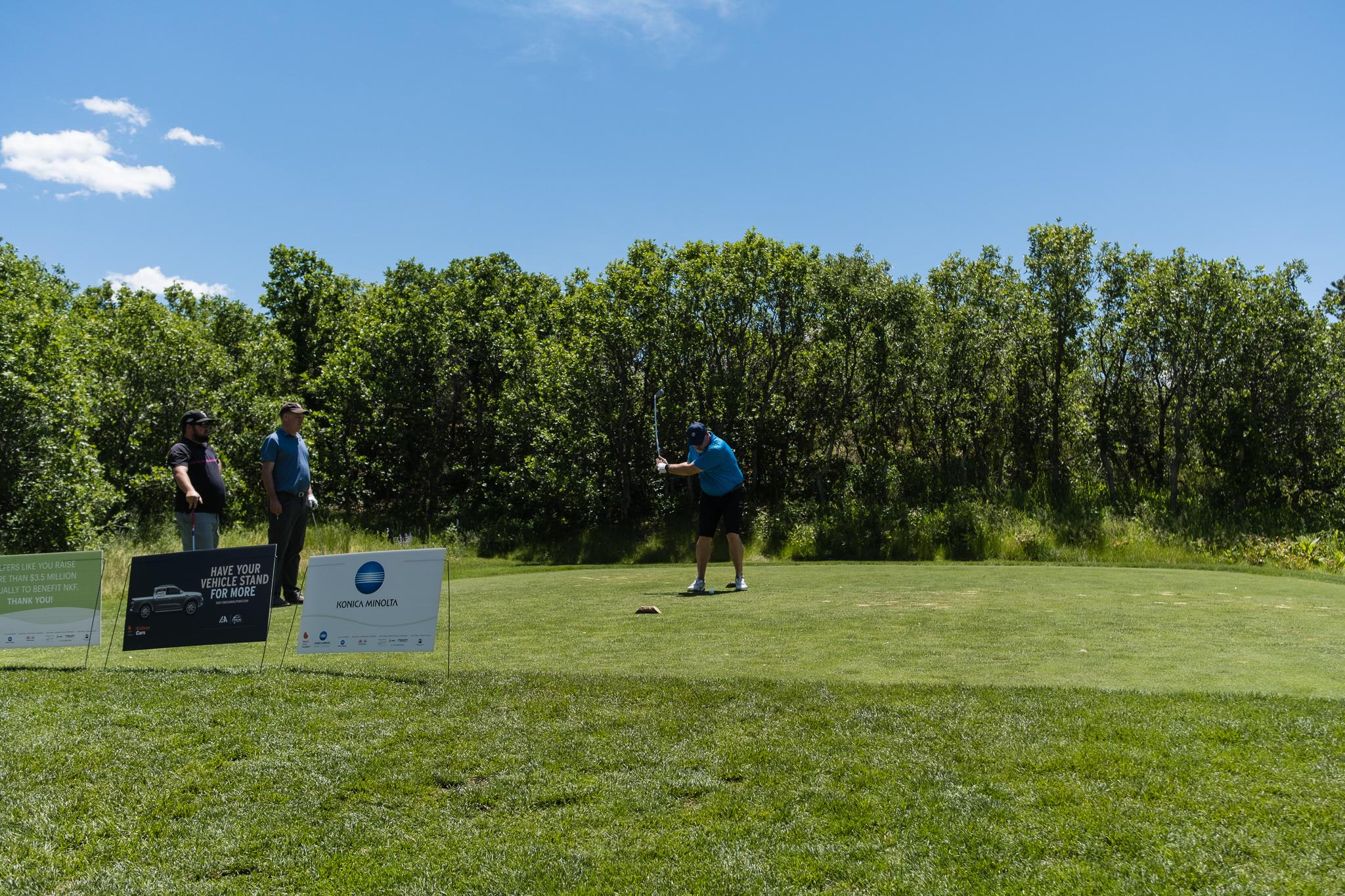 NKF Golf Classic 2019-115.jpg