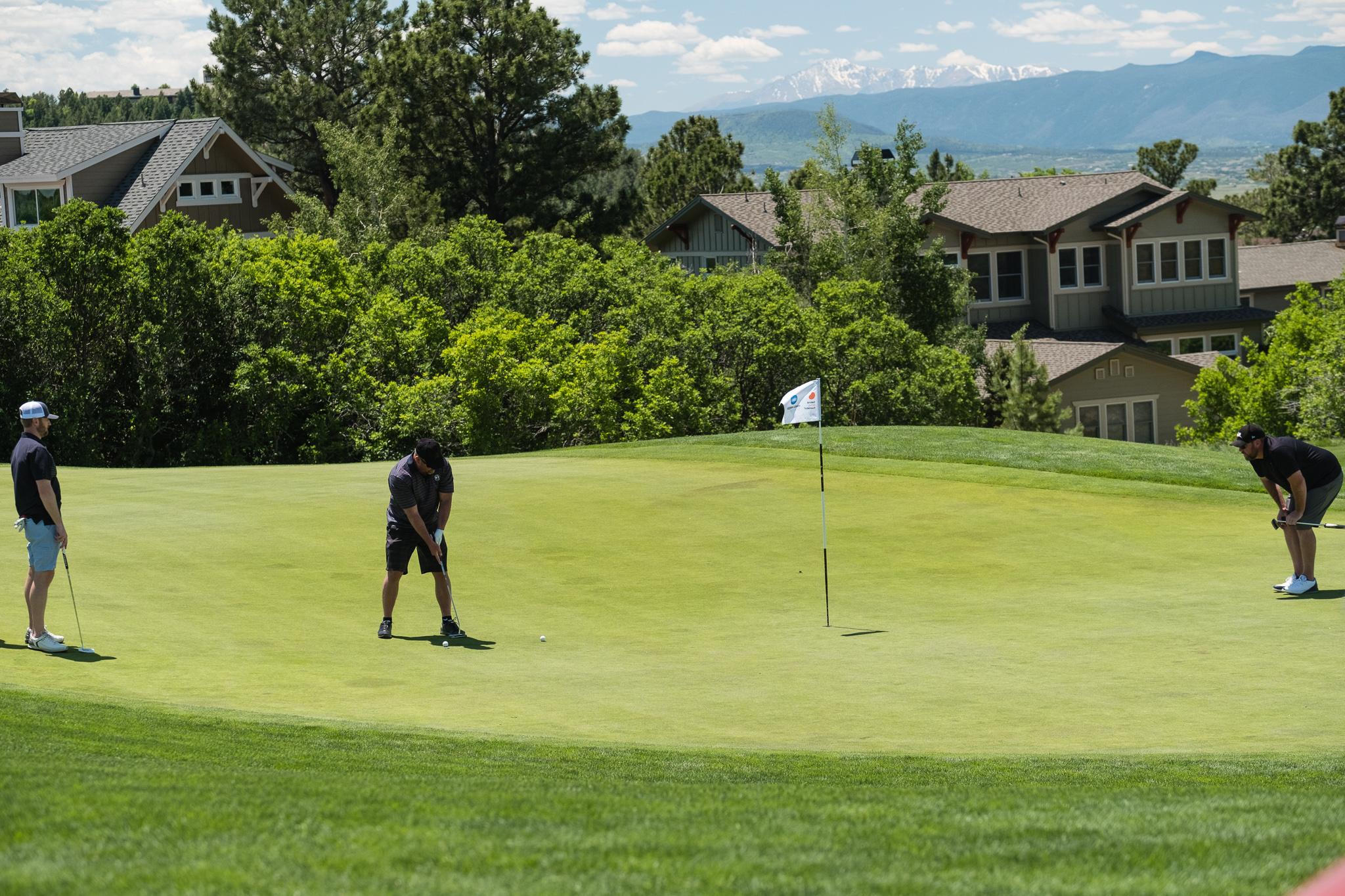 NKF Golf Classic 2019-117.jpg