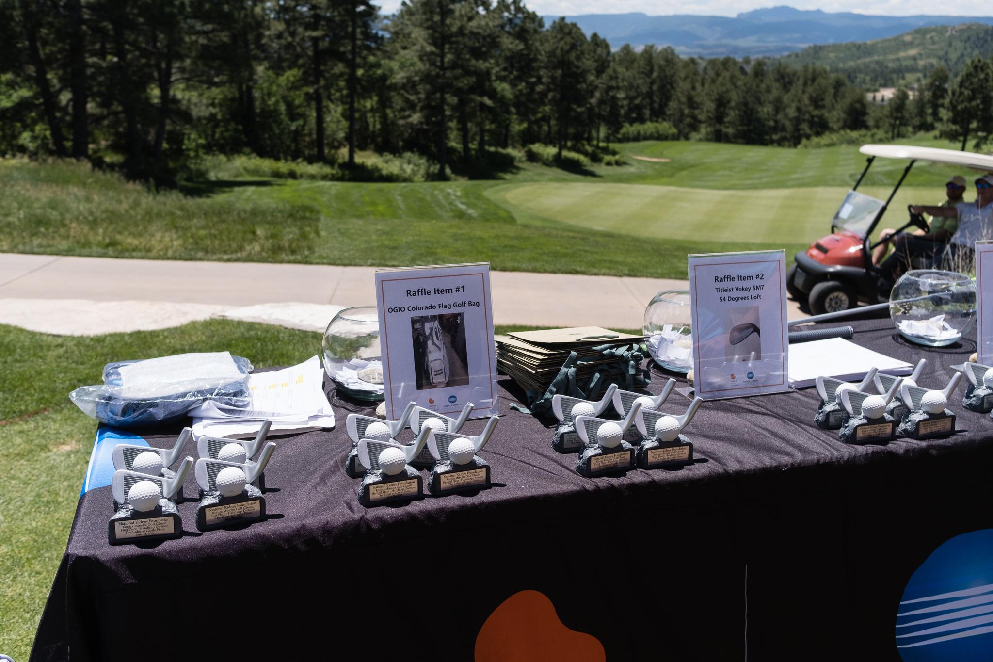 NKF Golf Classic 2019-123.jpg