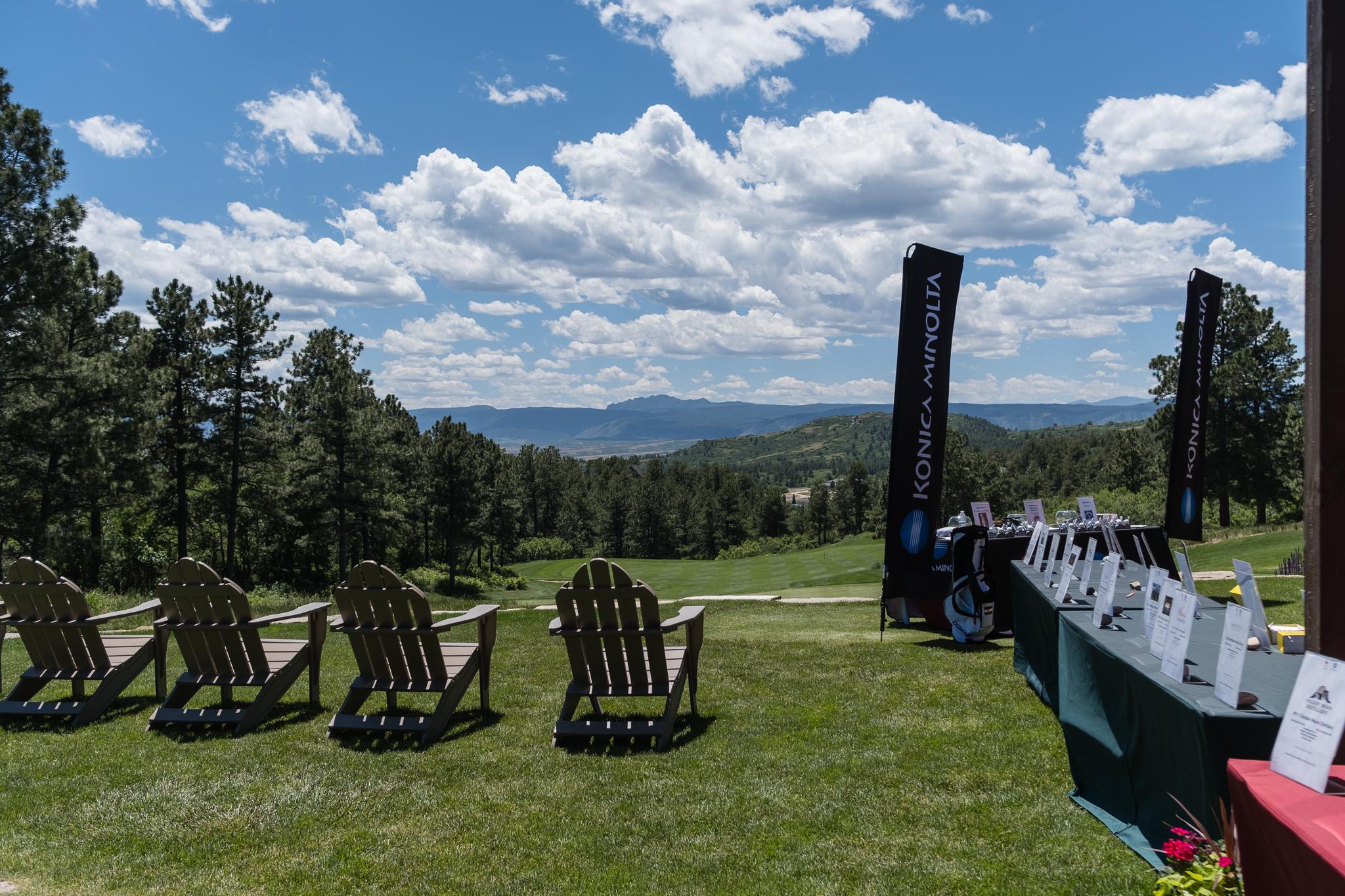 NKF Golf Classic 2019-126.jpg