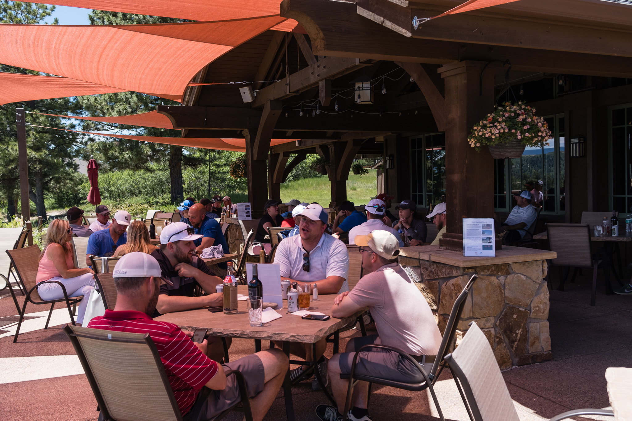 NKF Golf Classic 2019-127.jpg