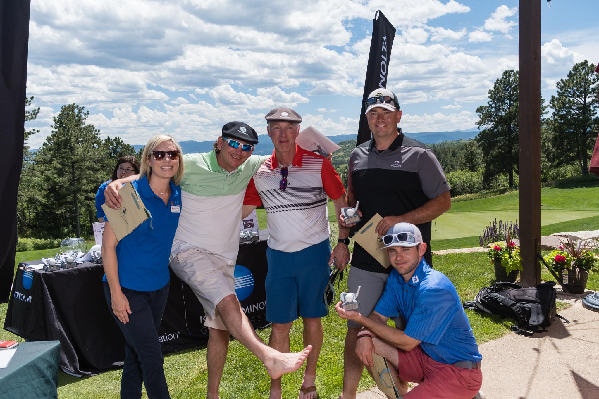 NKF Golf Classic 2019-140.jpg