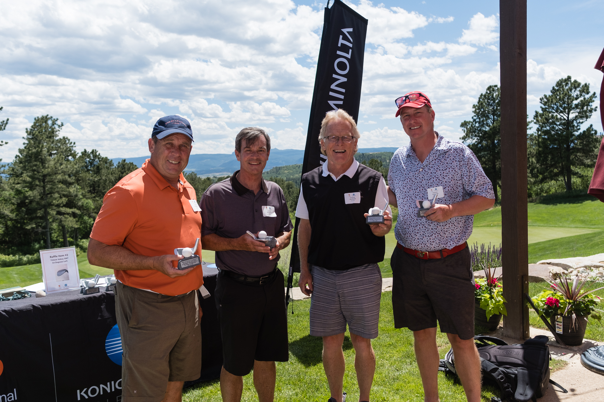NKF Golf Classic 2019-142.jpg