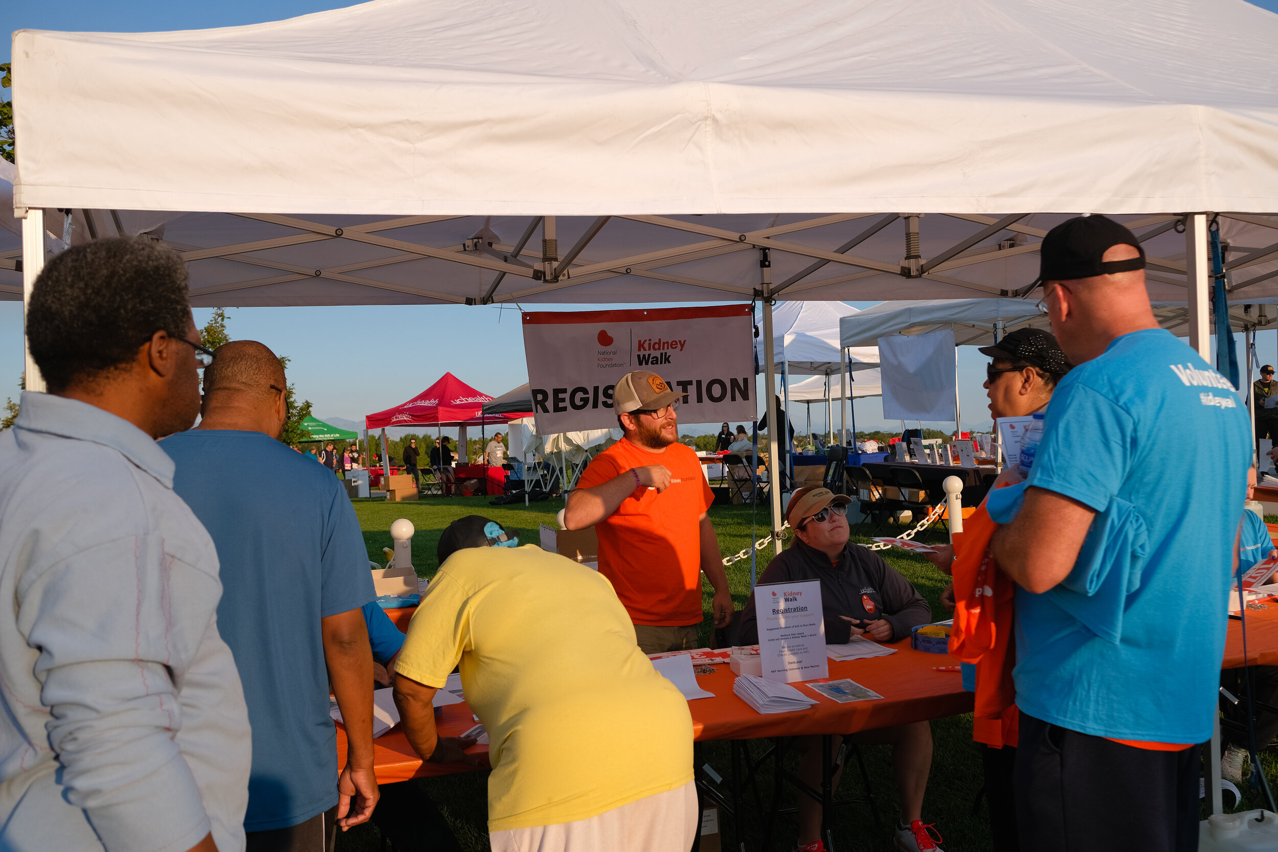 Denver Kidney Walk-1.jpg