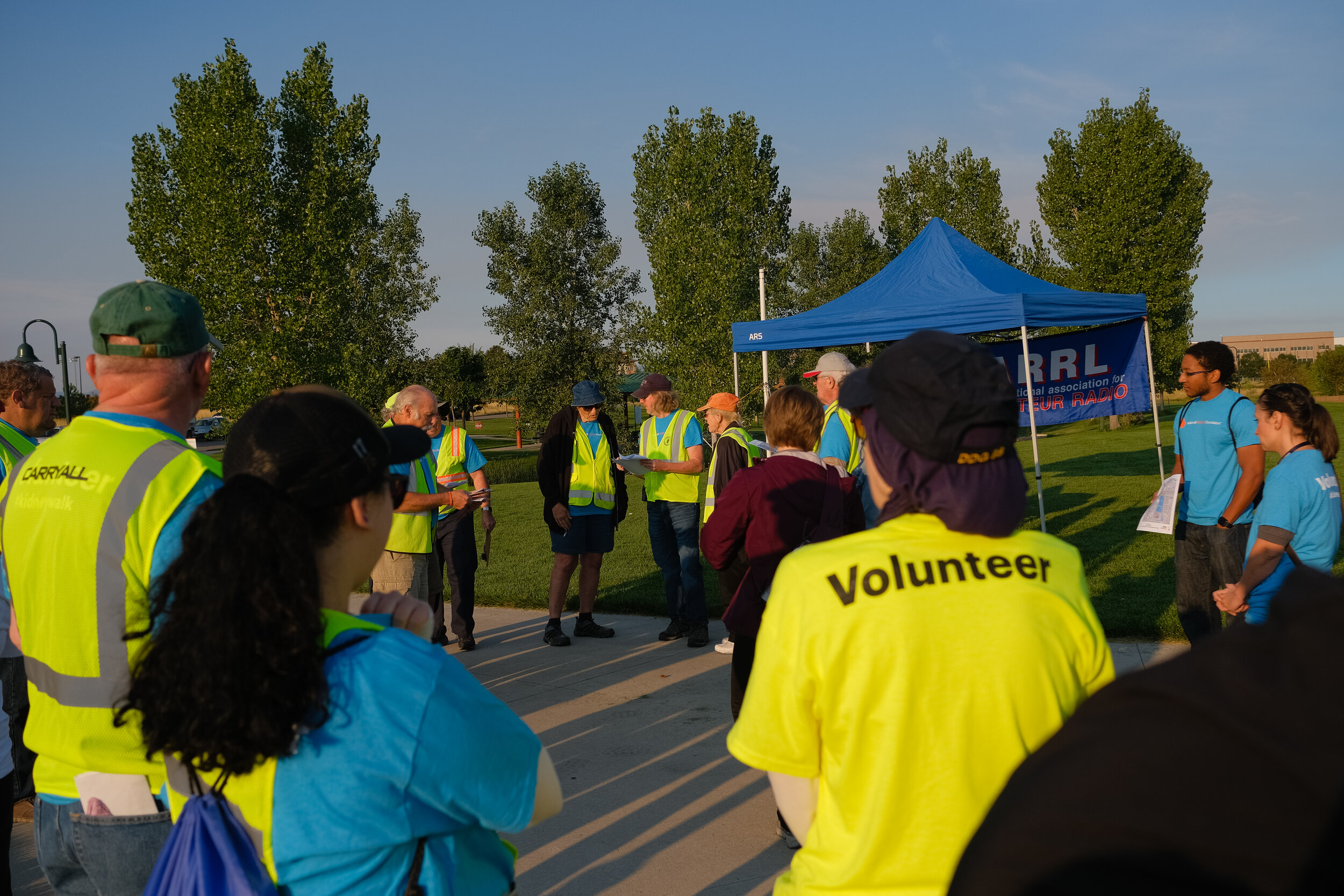 Denver Kidney Walk-2.jpg