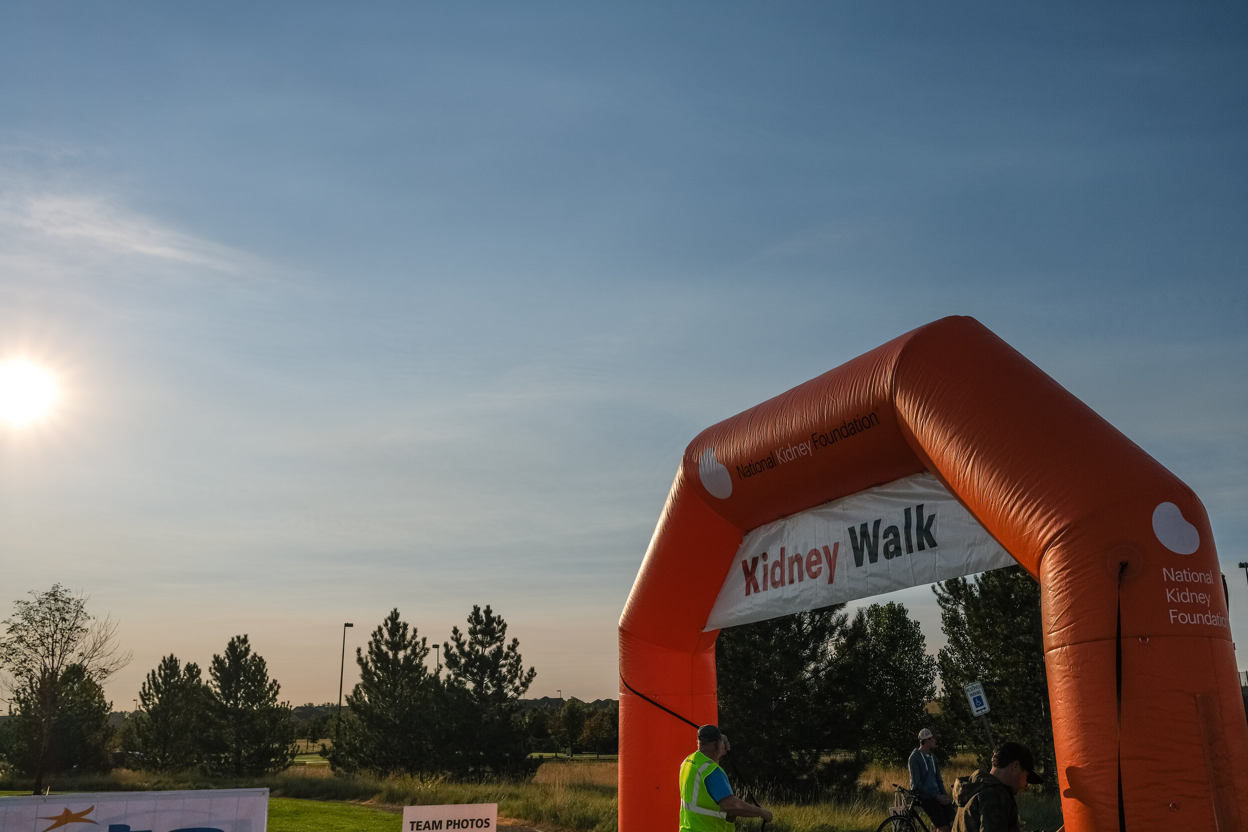 Denver Kidney Walk-4.jpg