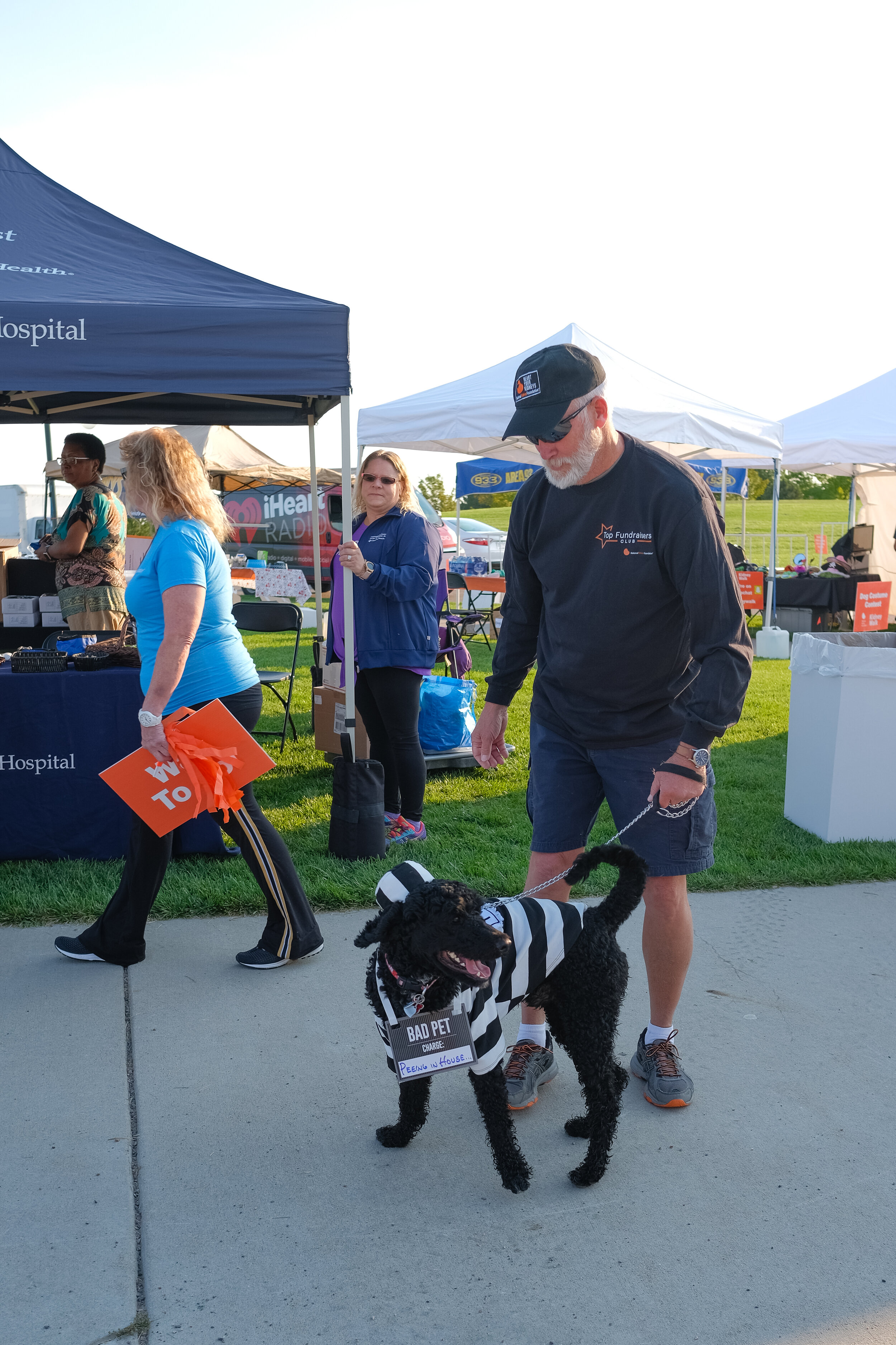 Denver Kidney Walk-5.jpg