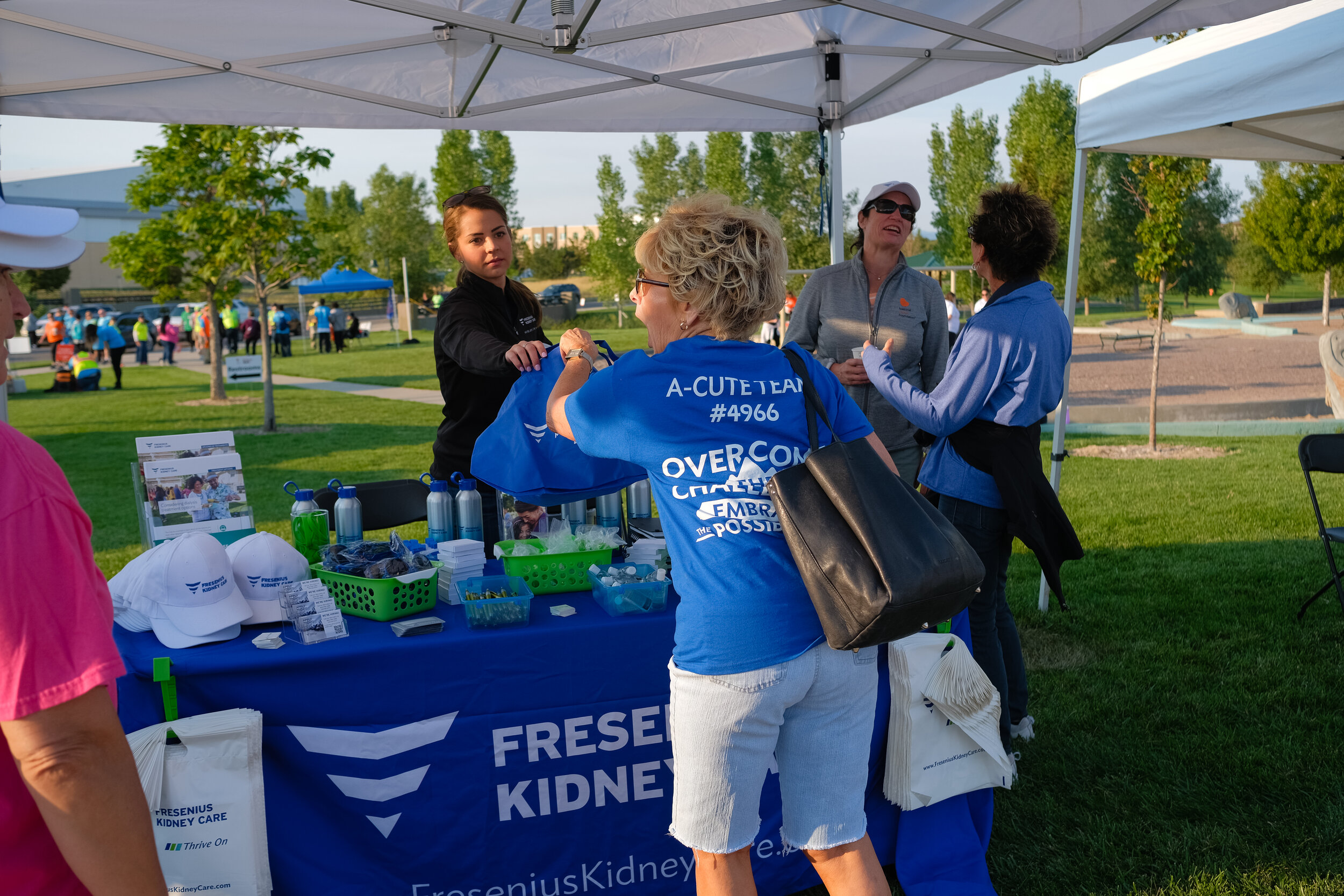 Denver Kidney Walk-6.jpg