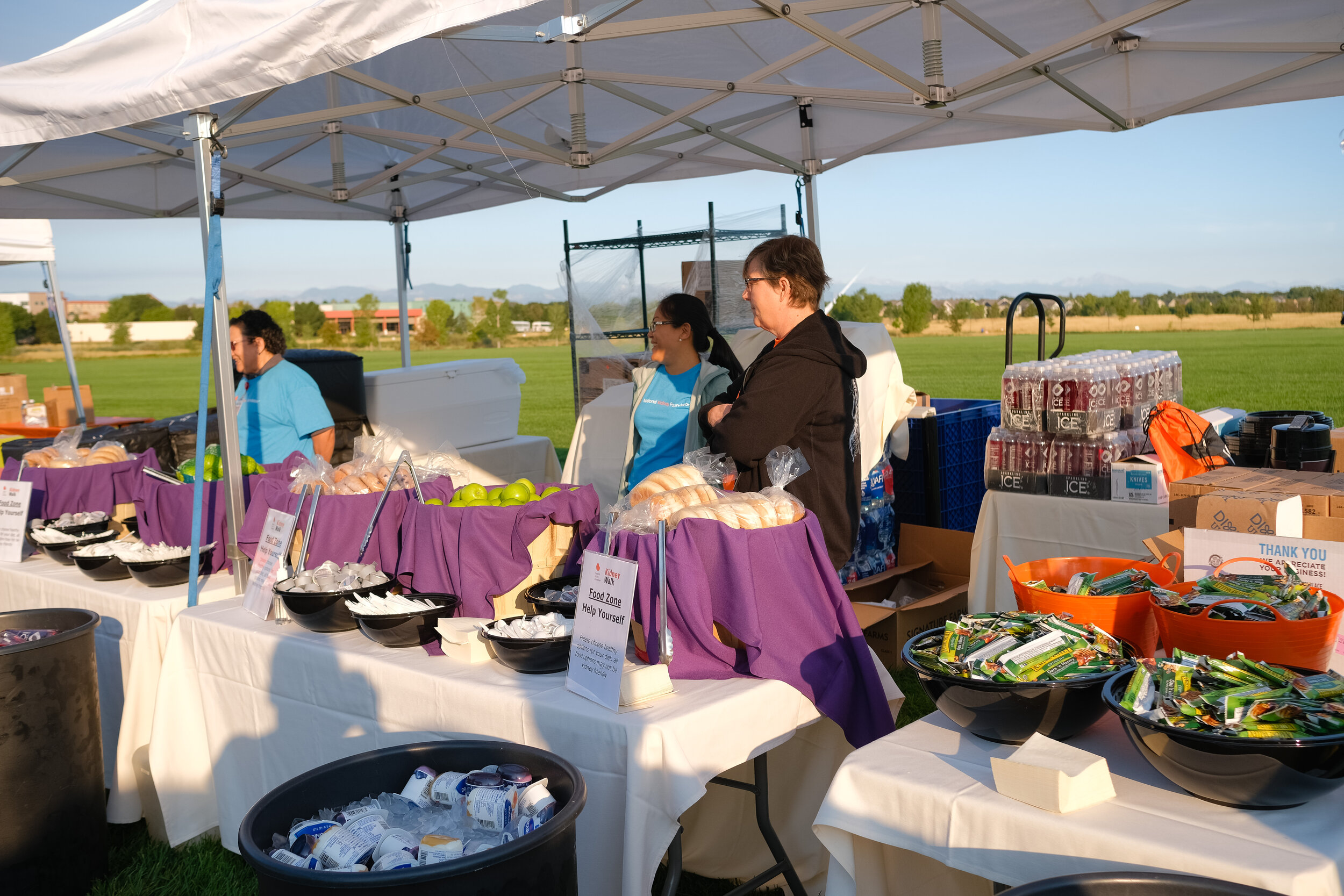 Denver Kidney Walk-8.jpg