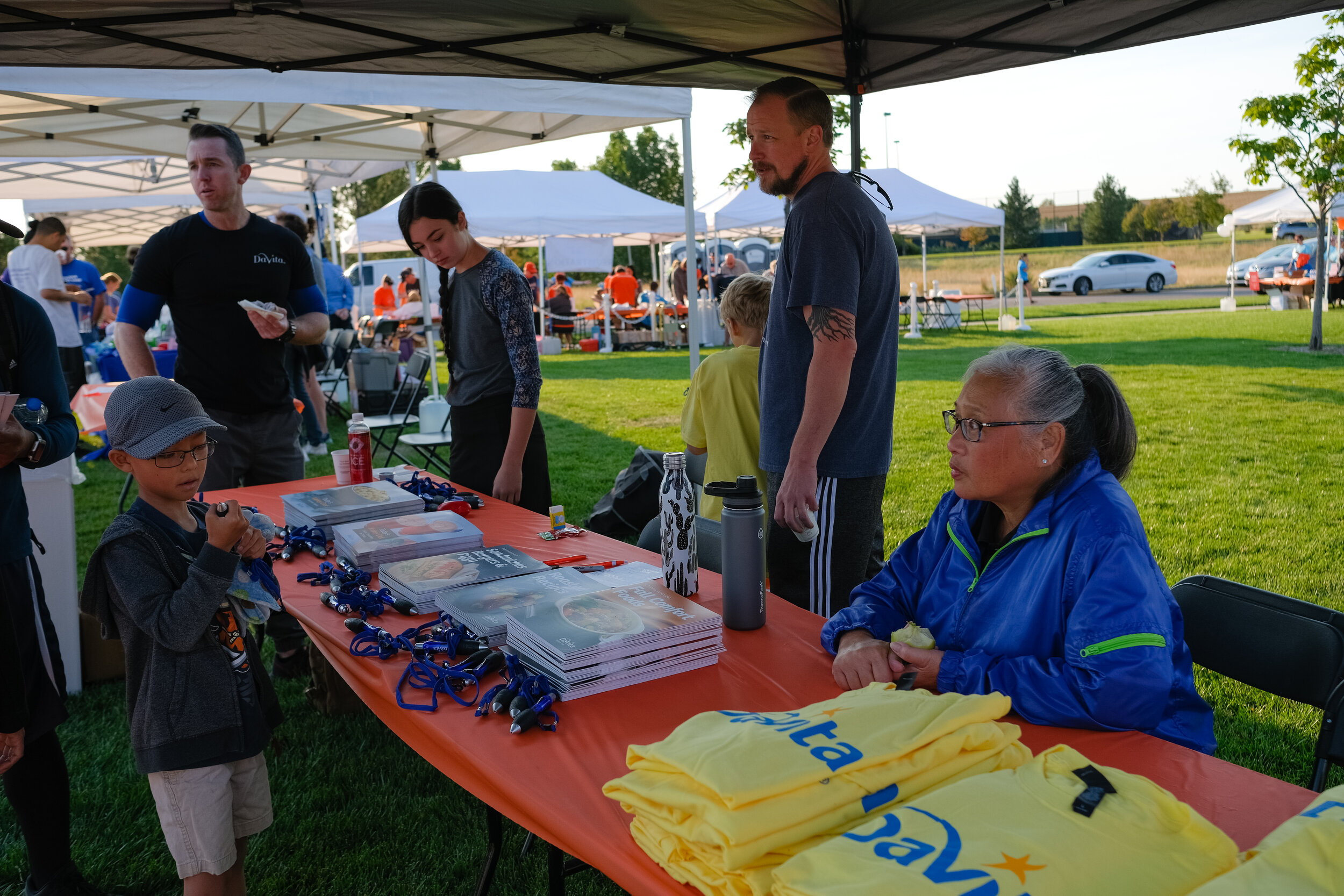 Denver Kidney Walk-7.jpg