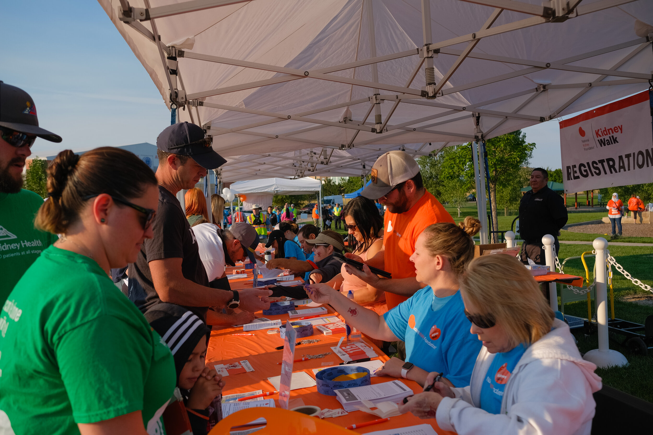 Denver Kidney Walk-9.jpg