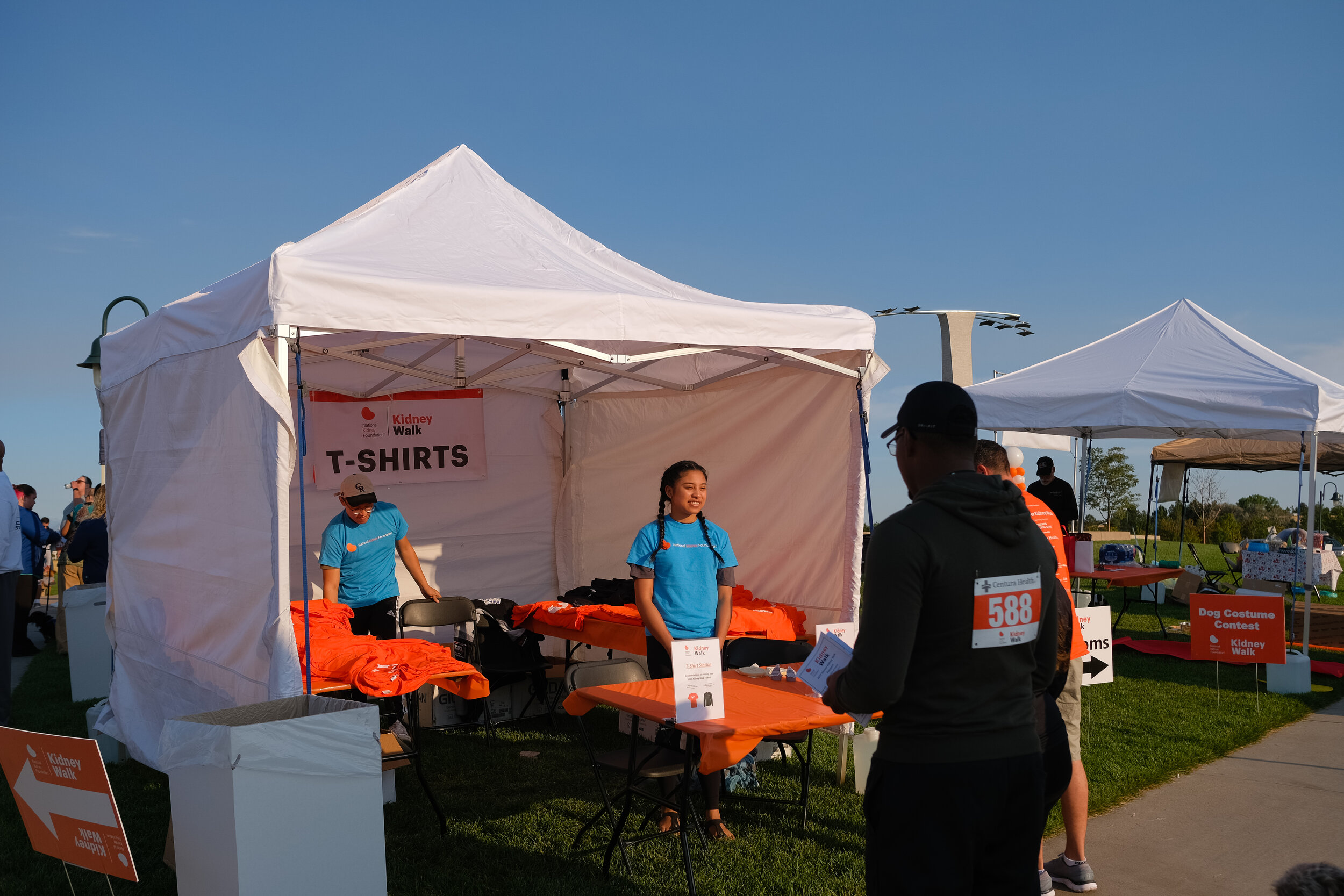 Denver Kidney Walk-11.jpg
