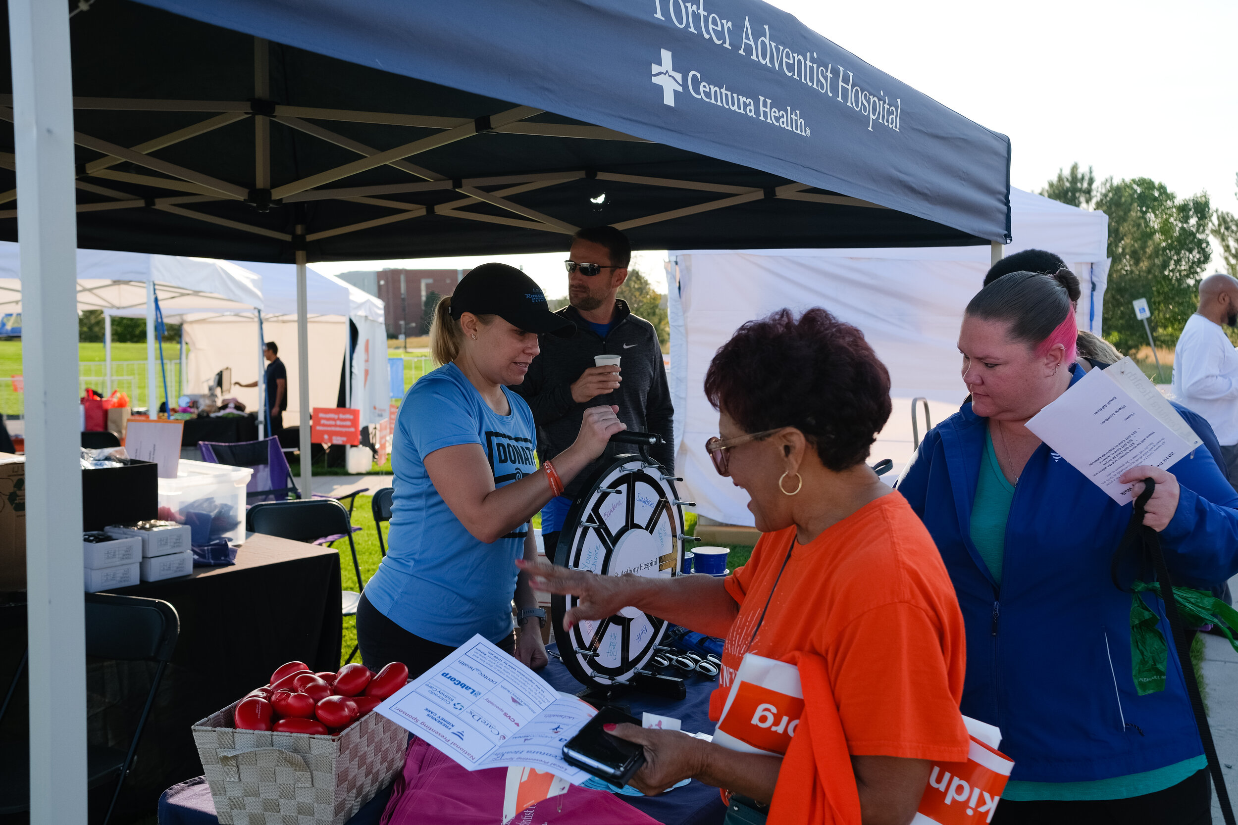 Denver Kidney Walk-12.jpg