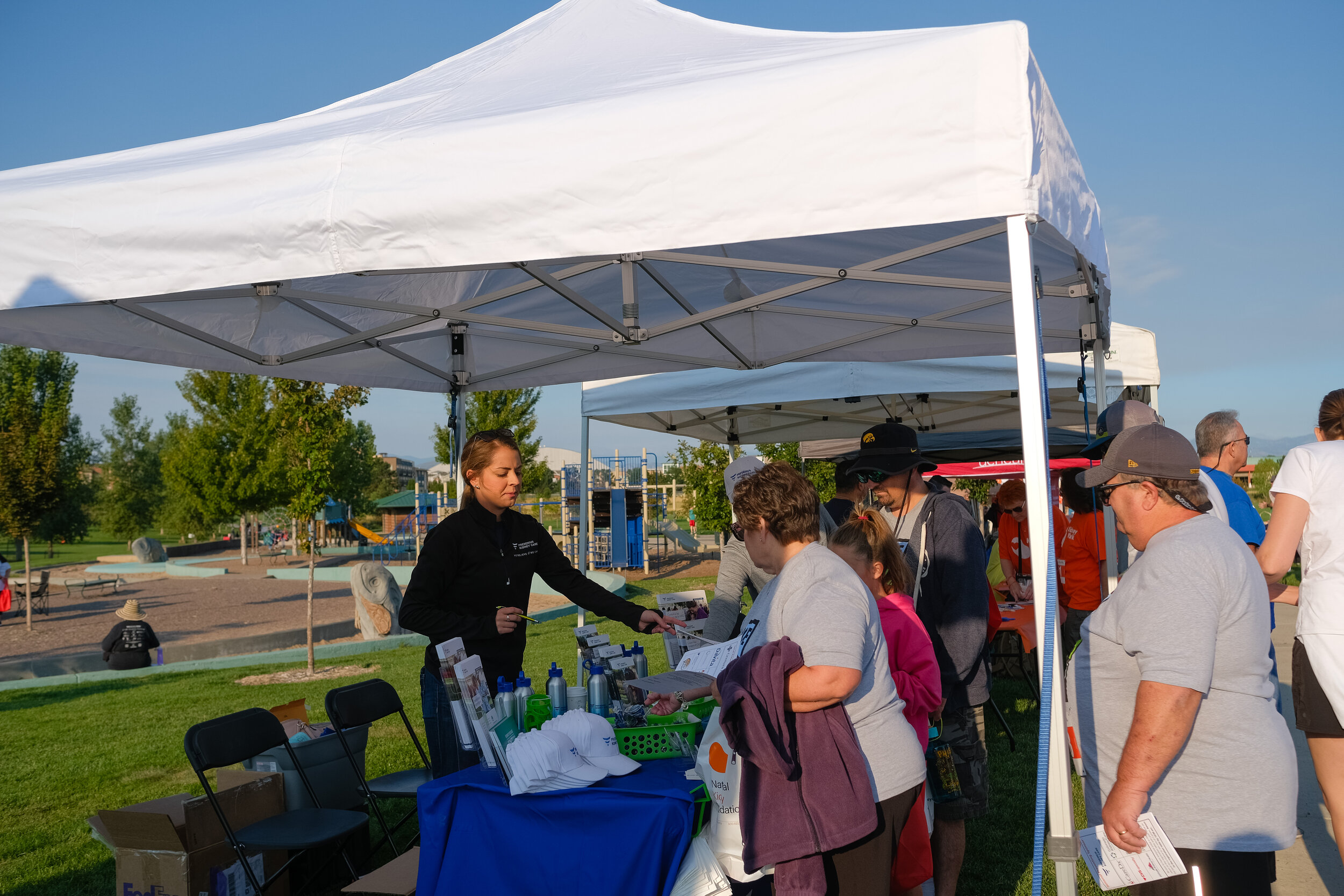 Denver Kidney Walk-14.jpg