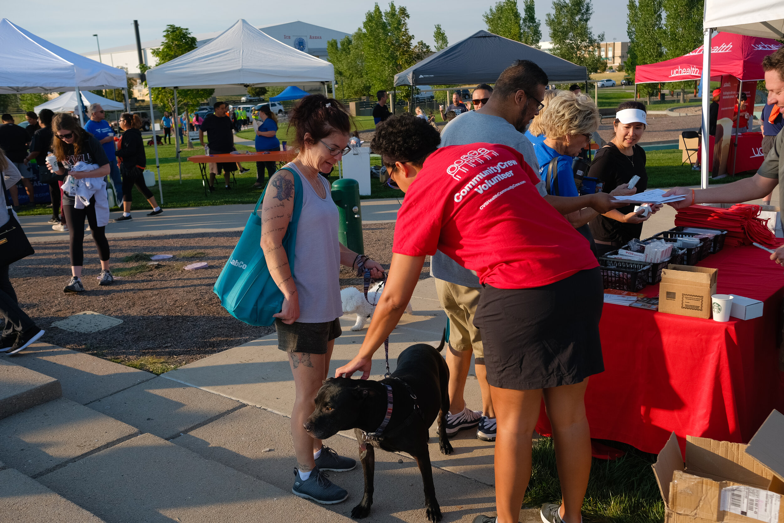 Denver Kidney Walk-13.jpg