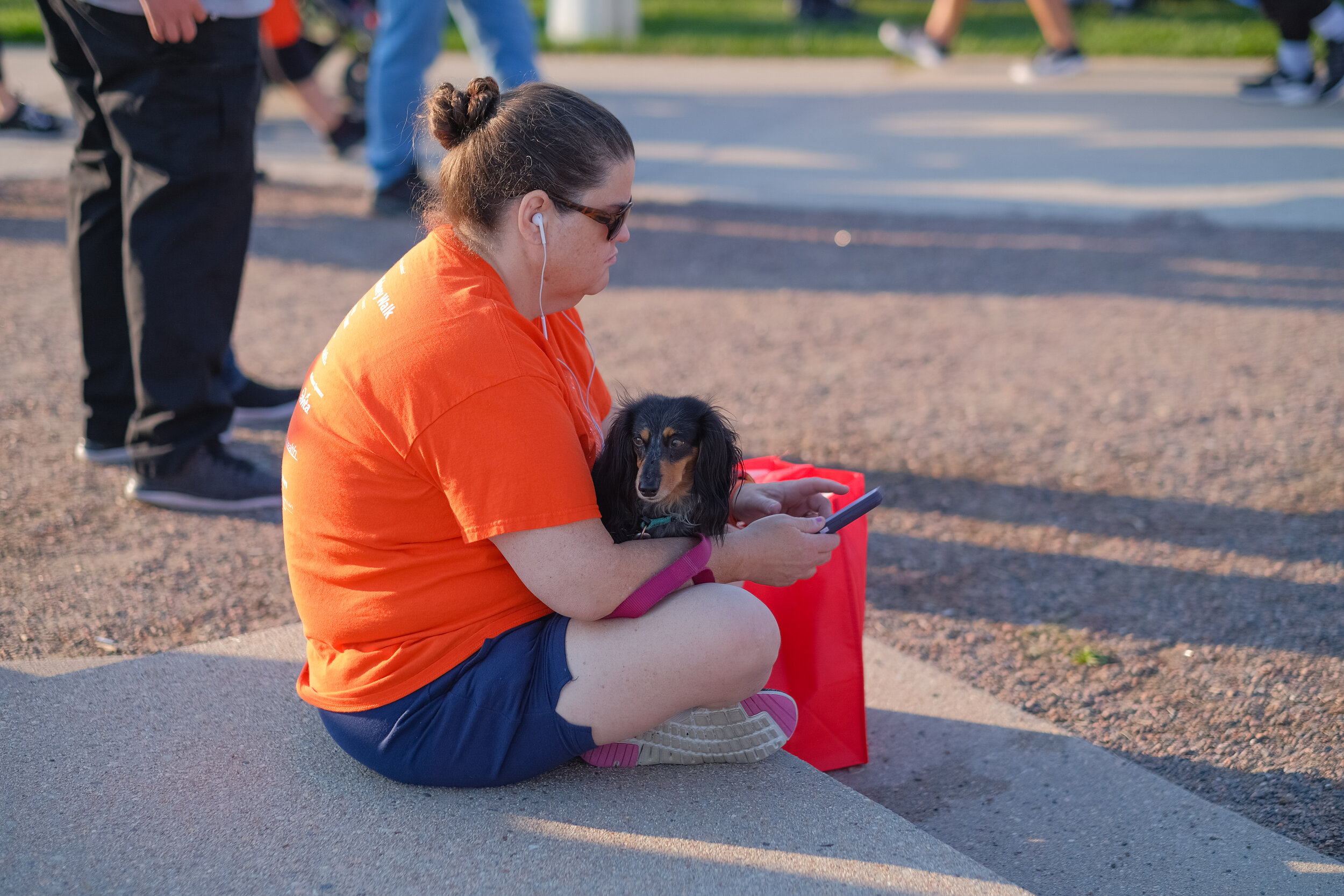 Denver Kidney Walk-21.jpg