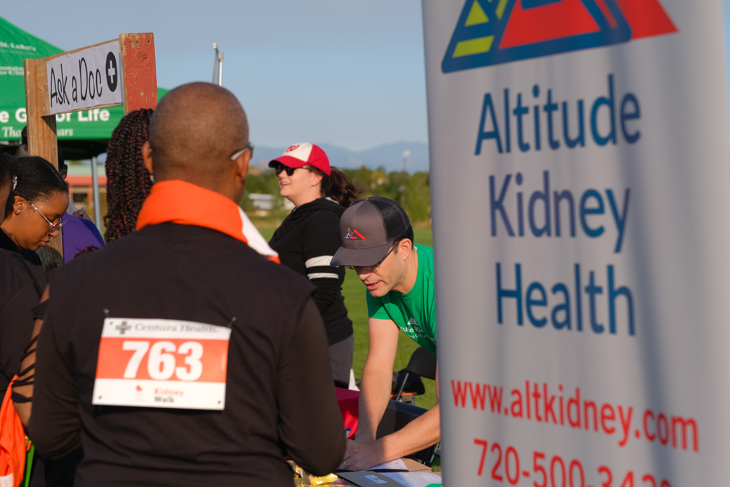 Denver Kidney Walk-23.jpg
