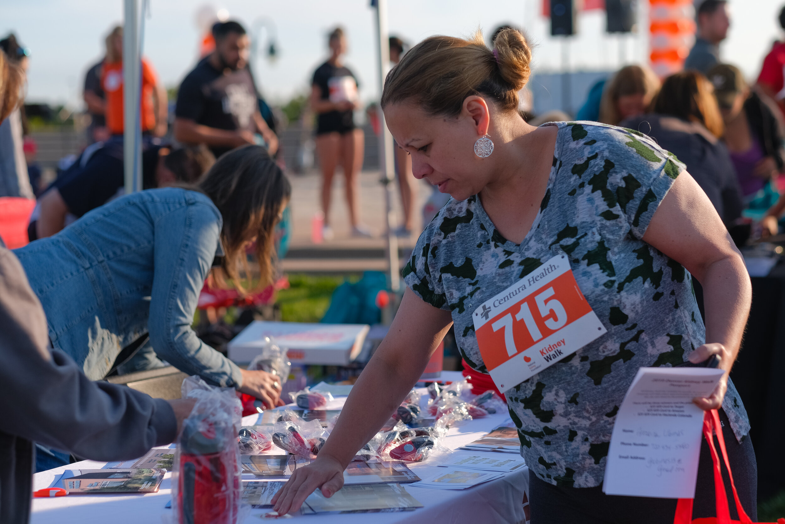 Denver Kidney Walk-22.jpg