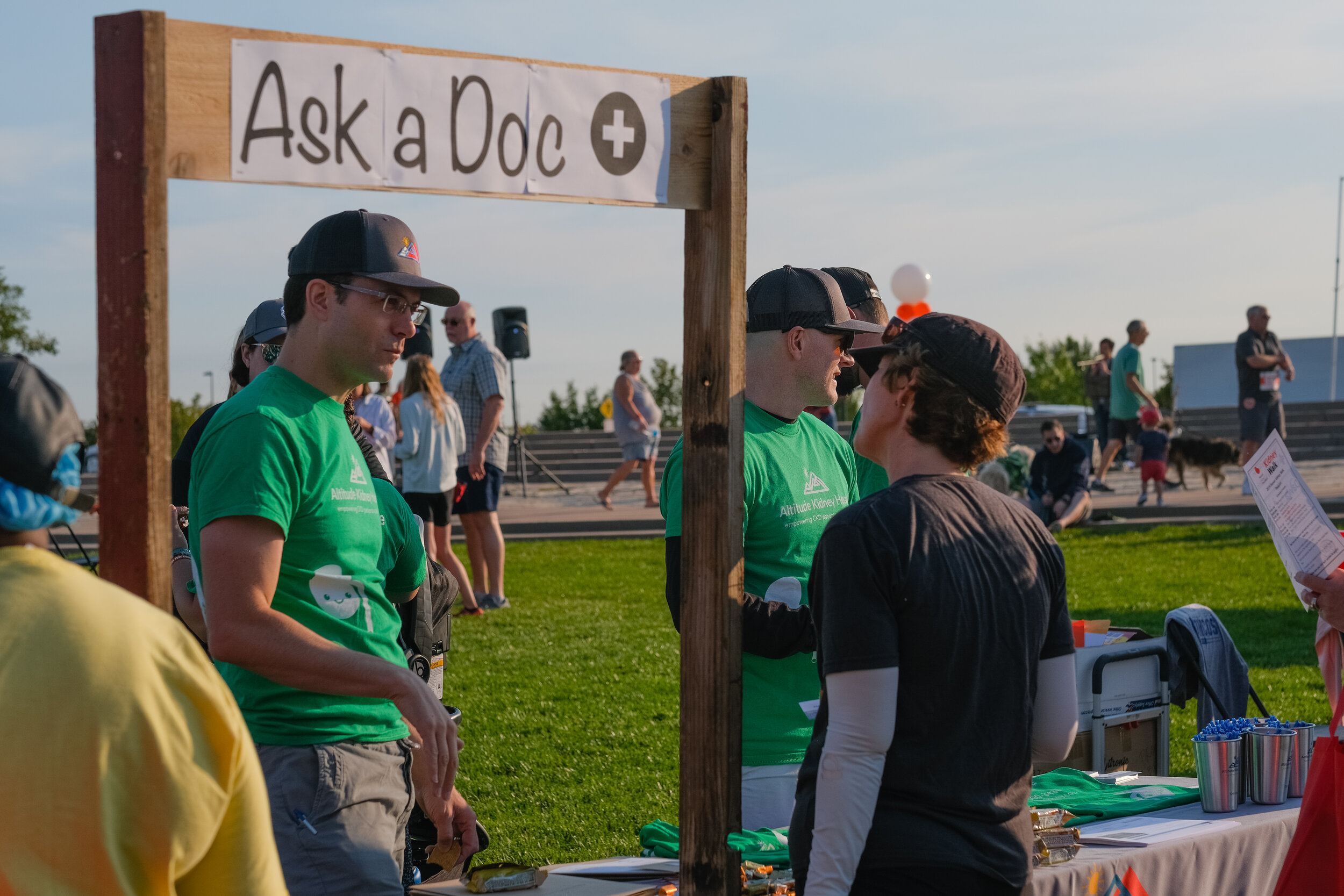Denver Kidney Walk-26.jpg