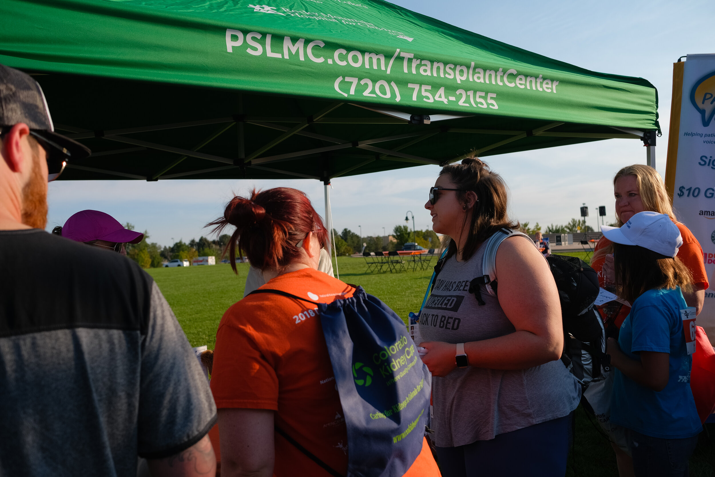 Denver Kidney Walk-31.jpg