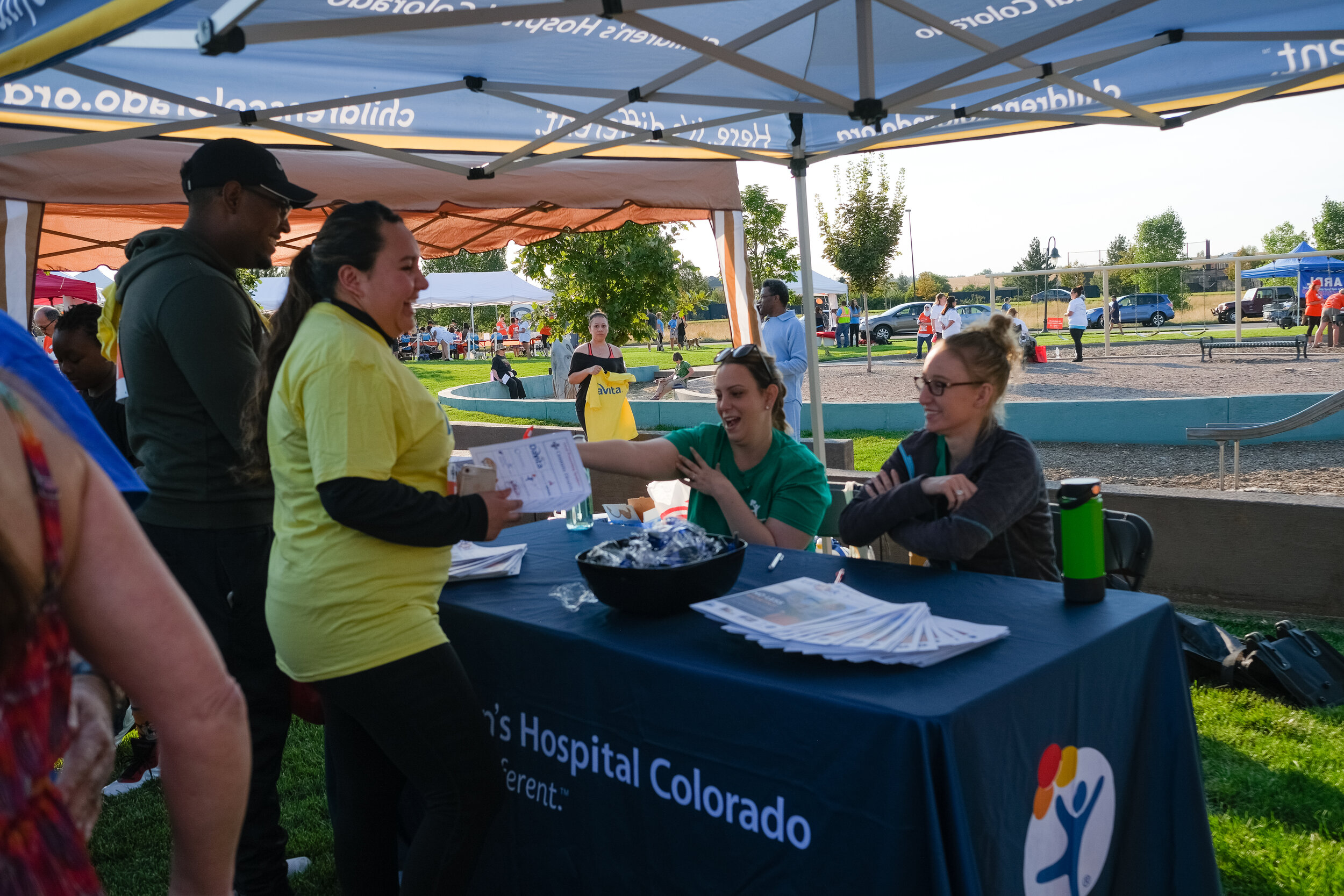 Denver Kidney Walk-30.jpg