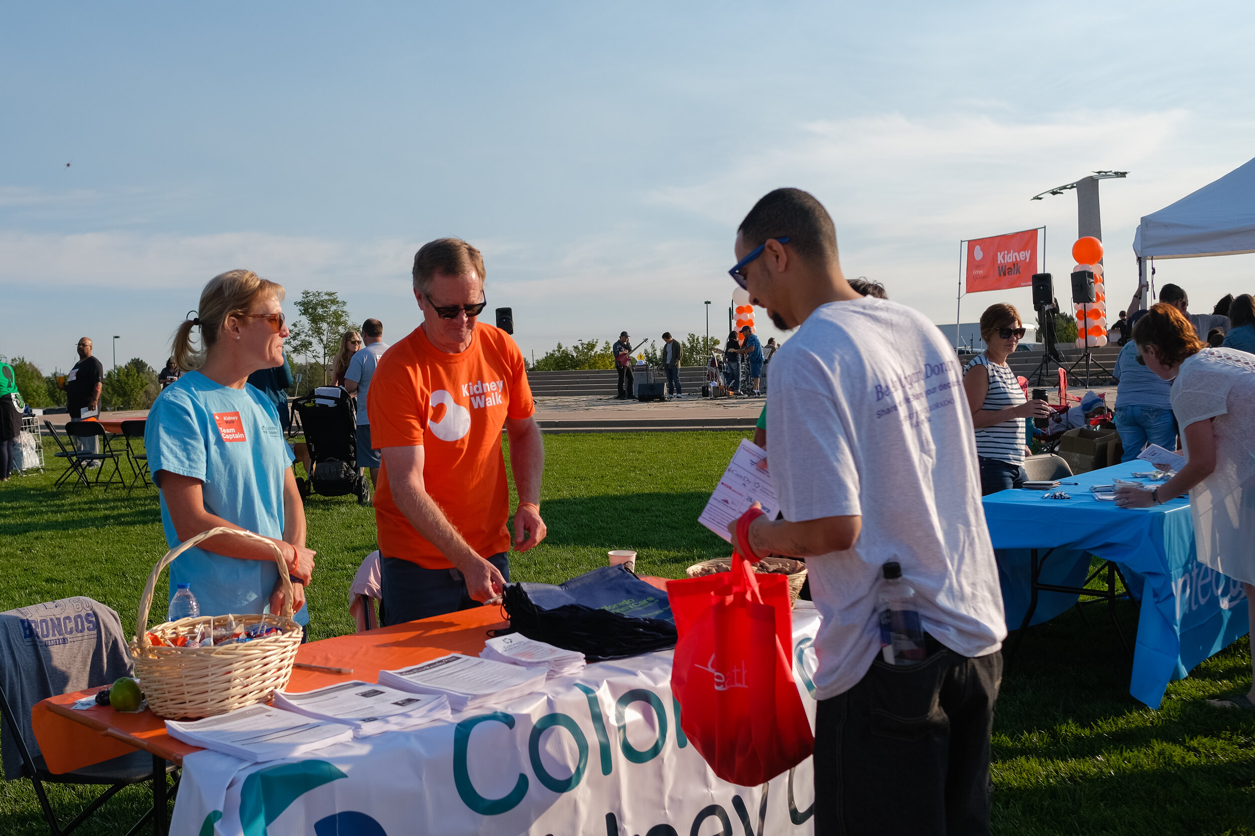Denver Kidney Walk-32.jpg