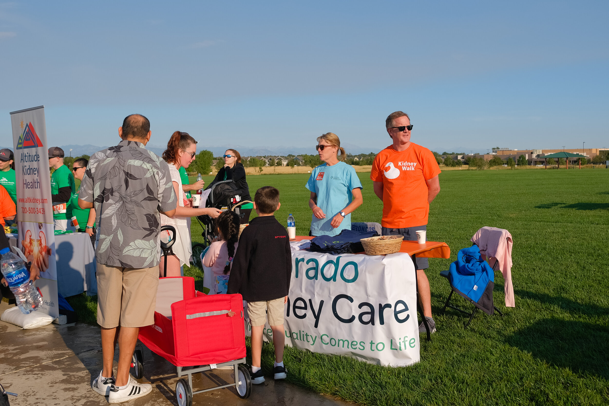 Denver Kidney Walk-34.jpg