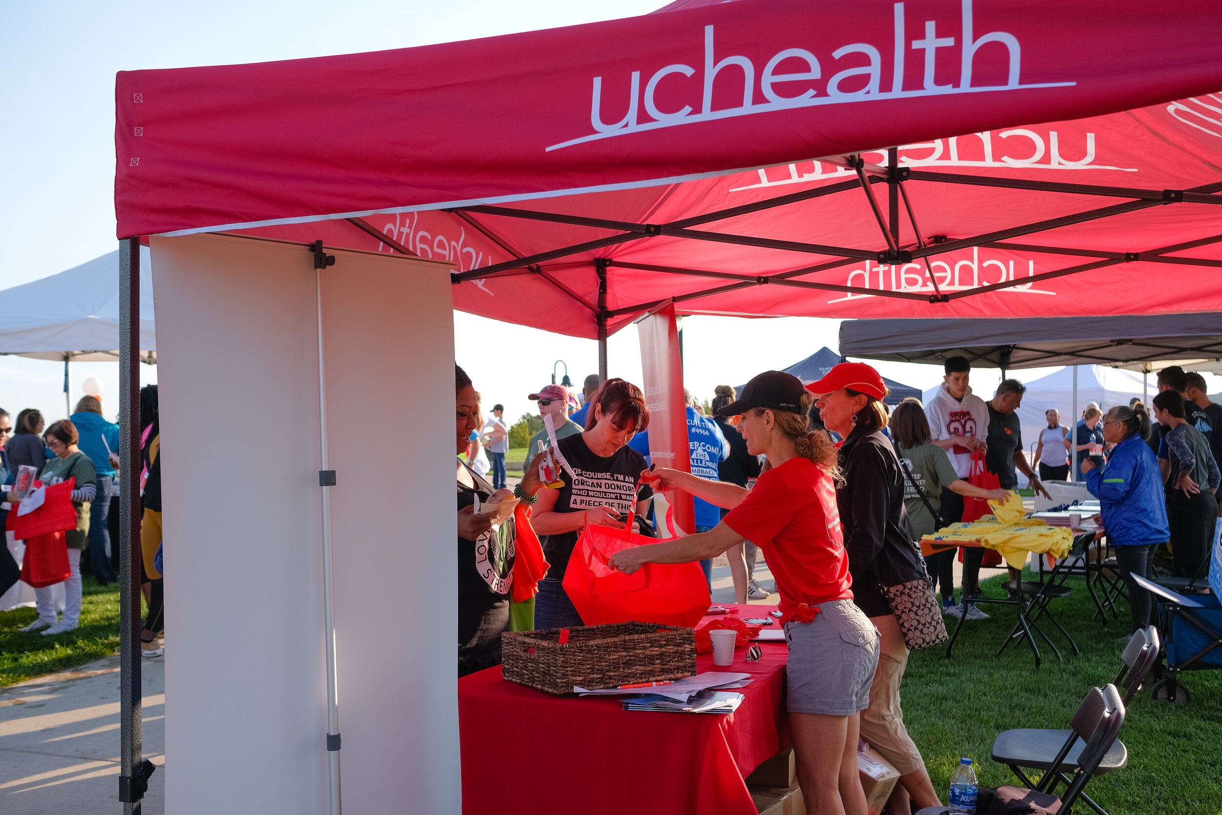 Denver Kidney Walk-33.jpg