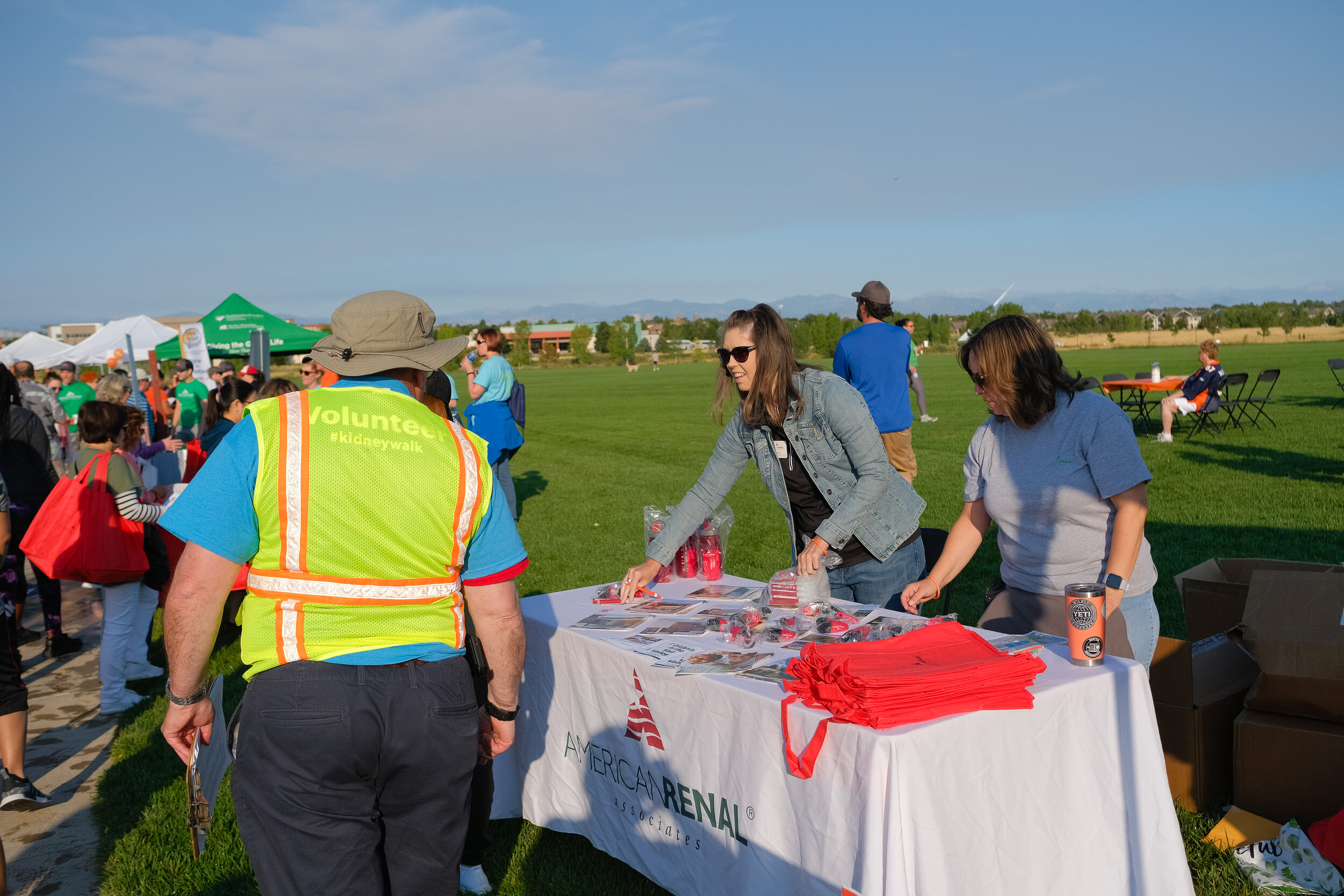 Denver Kidney Walk-35.jpg