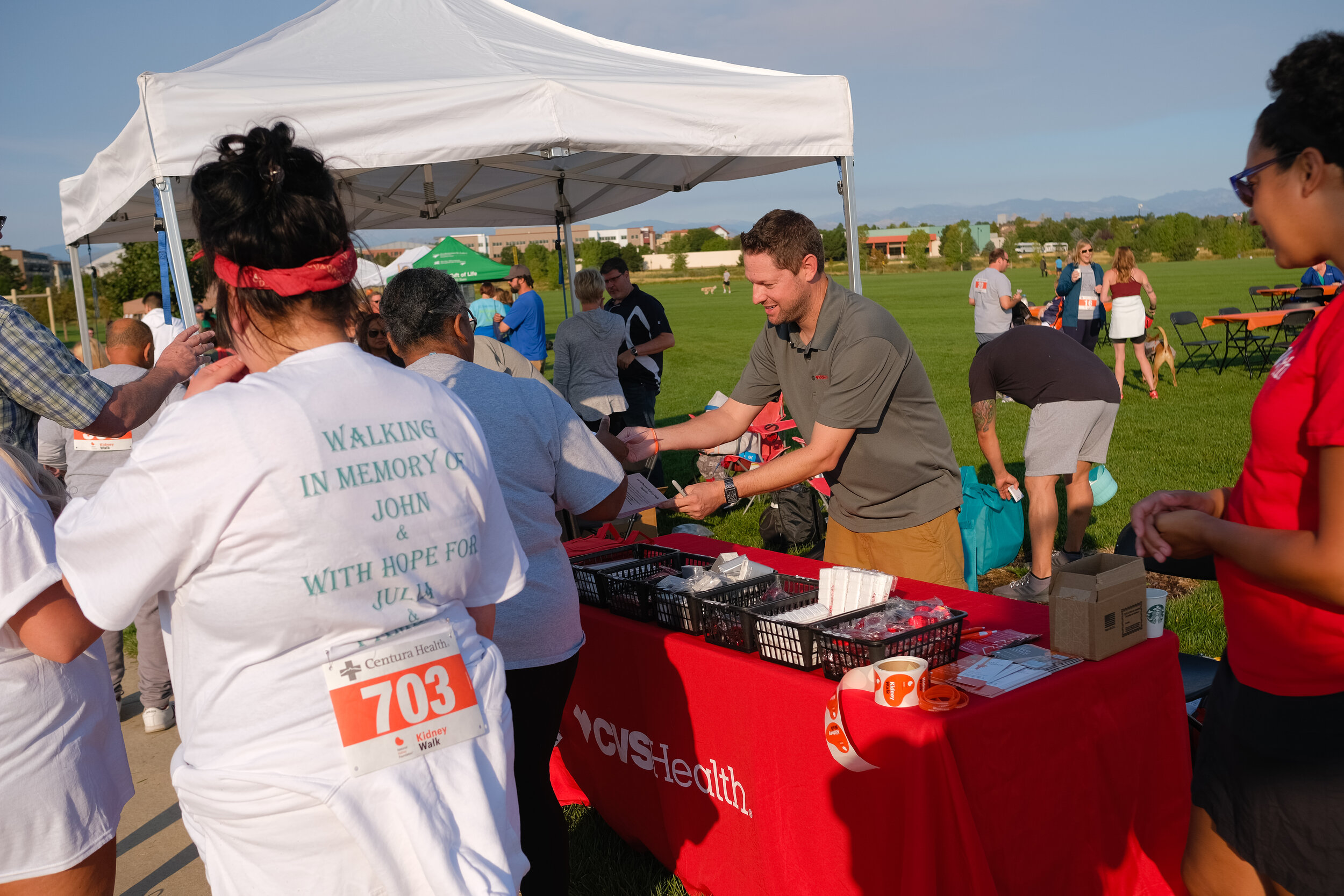 Denver Kidney Walk-36.jpg