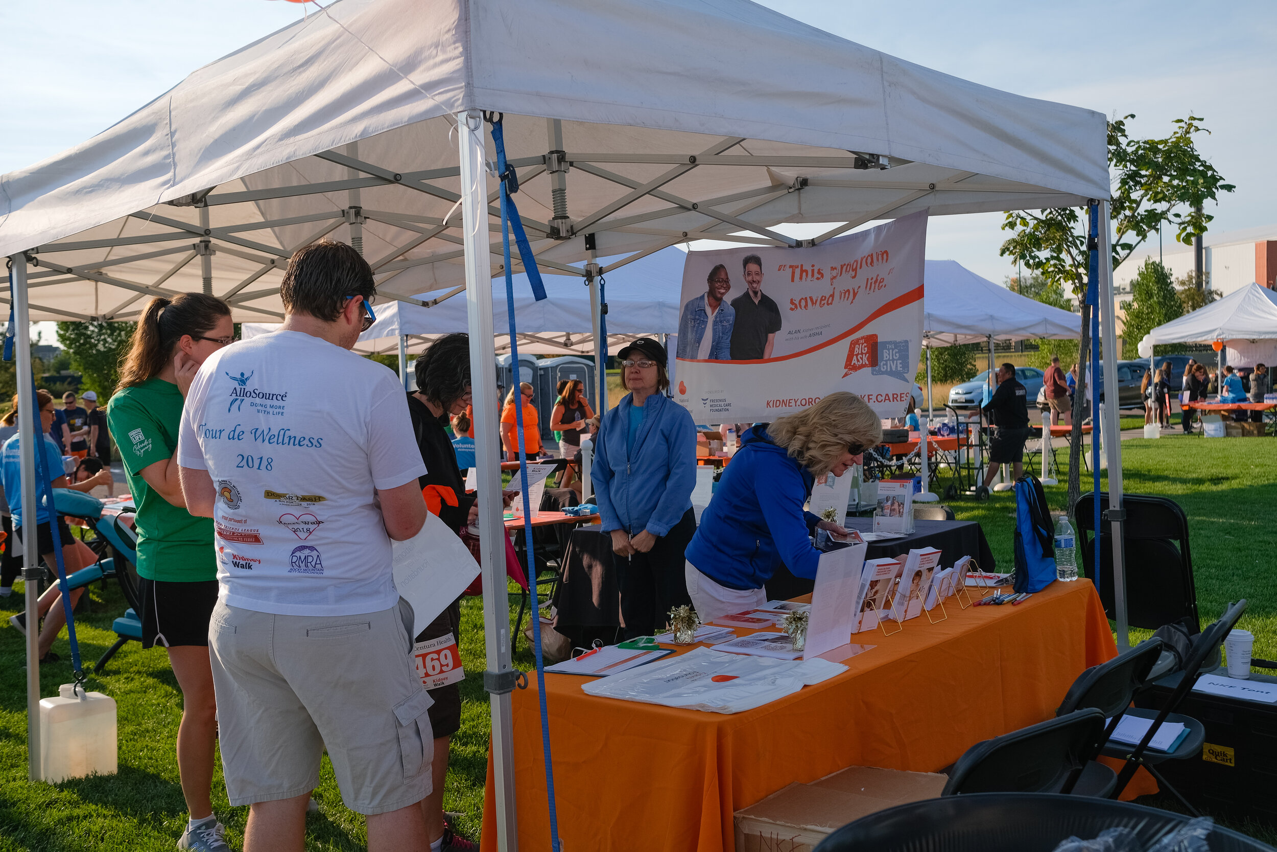 Denver Kidney Walk-37.jpg