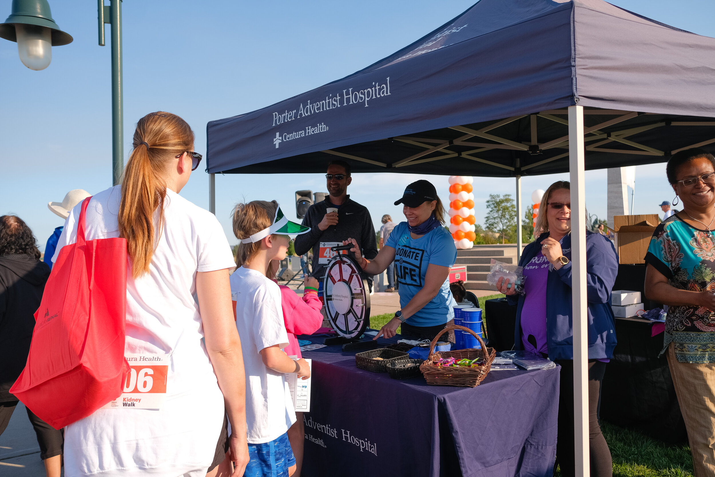 Denver Kidney Walk-38.jpg