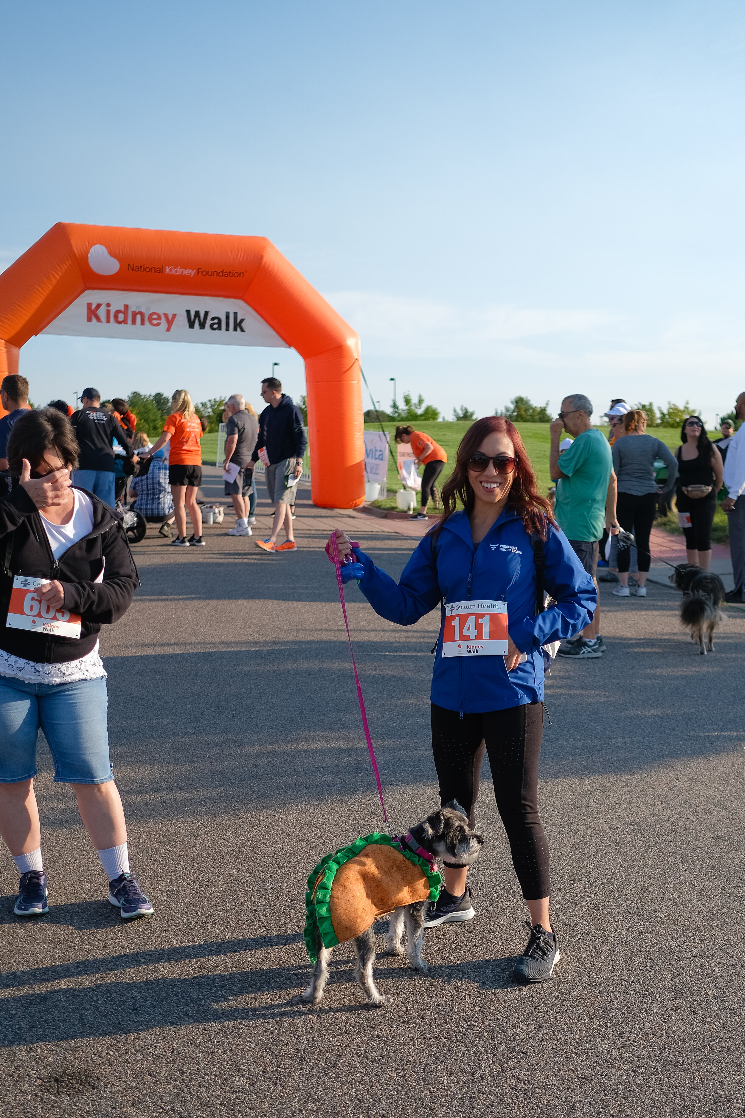 Denver Kidney Walk-40.jpg