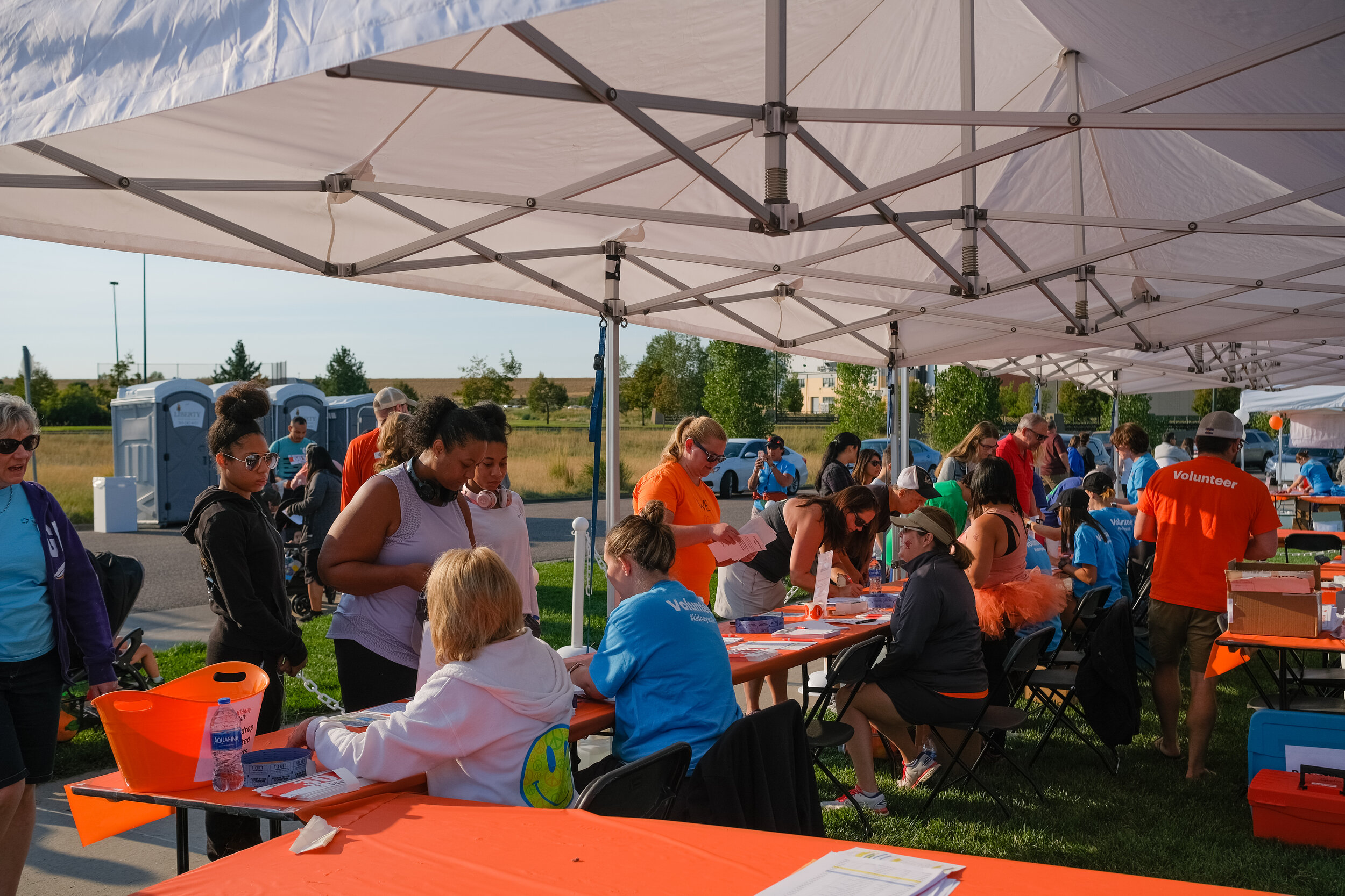 Denver Kidney Walk-39.jpg