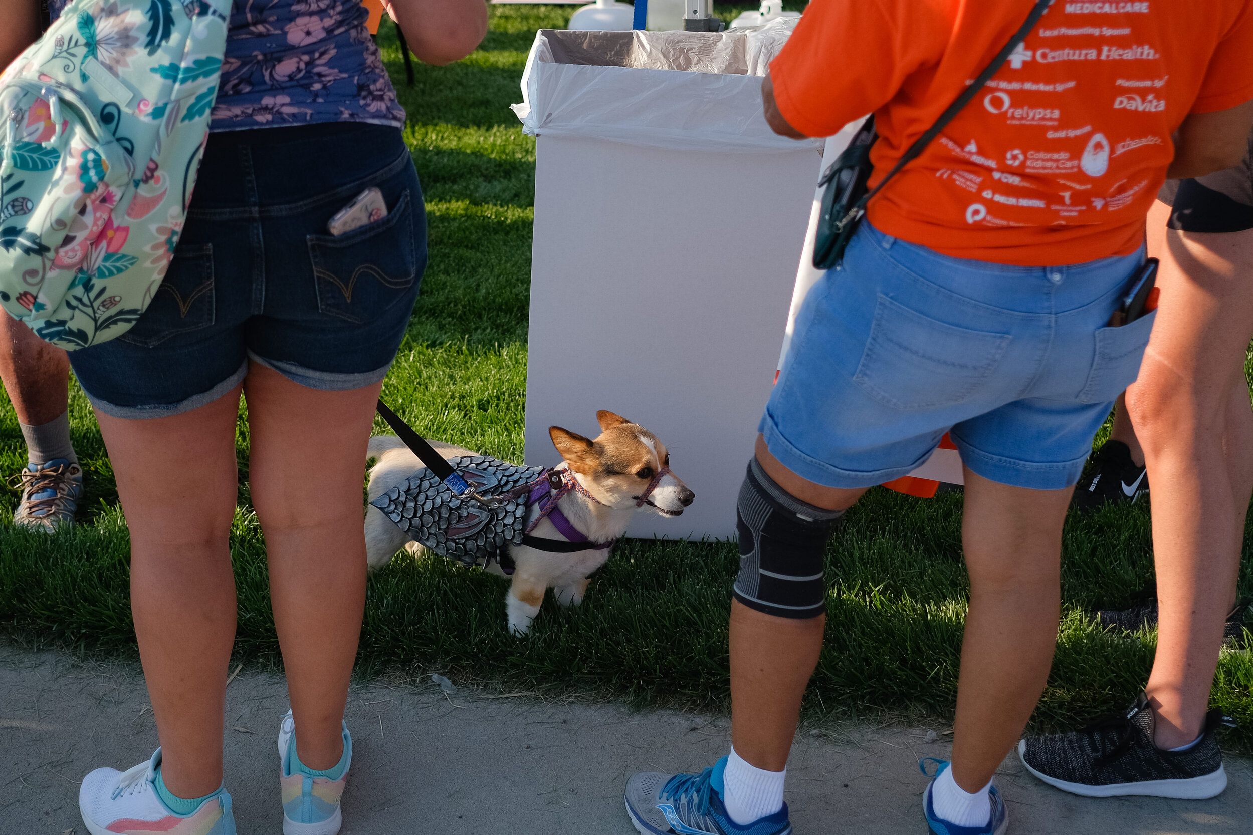 Denver Kidney Walk-41.jpg
