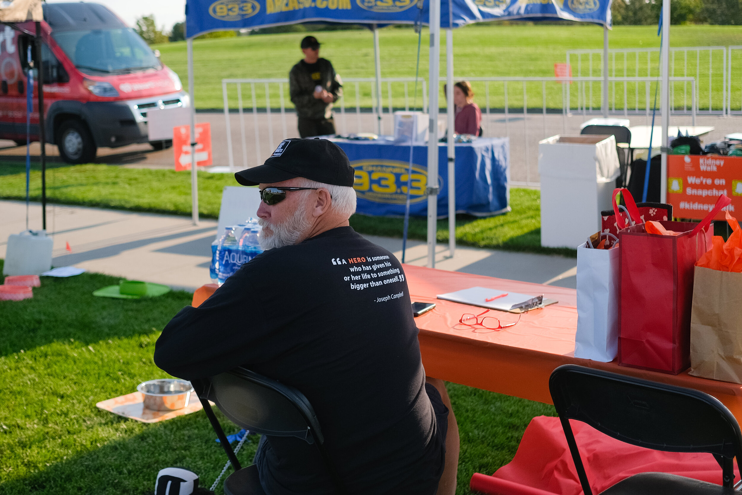 Denver Kidney Walk-42.jpg