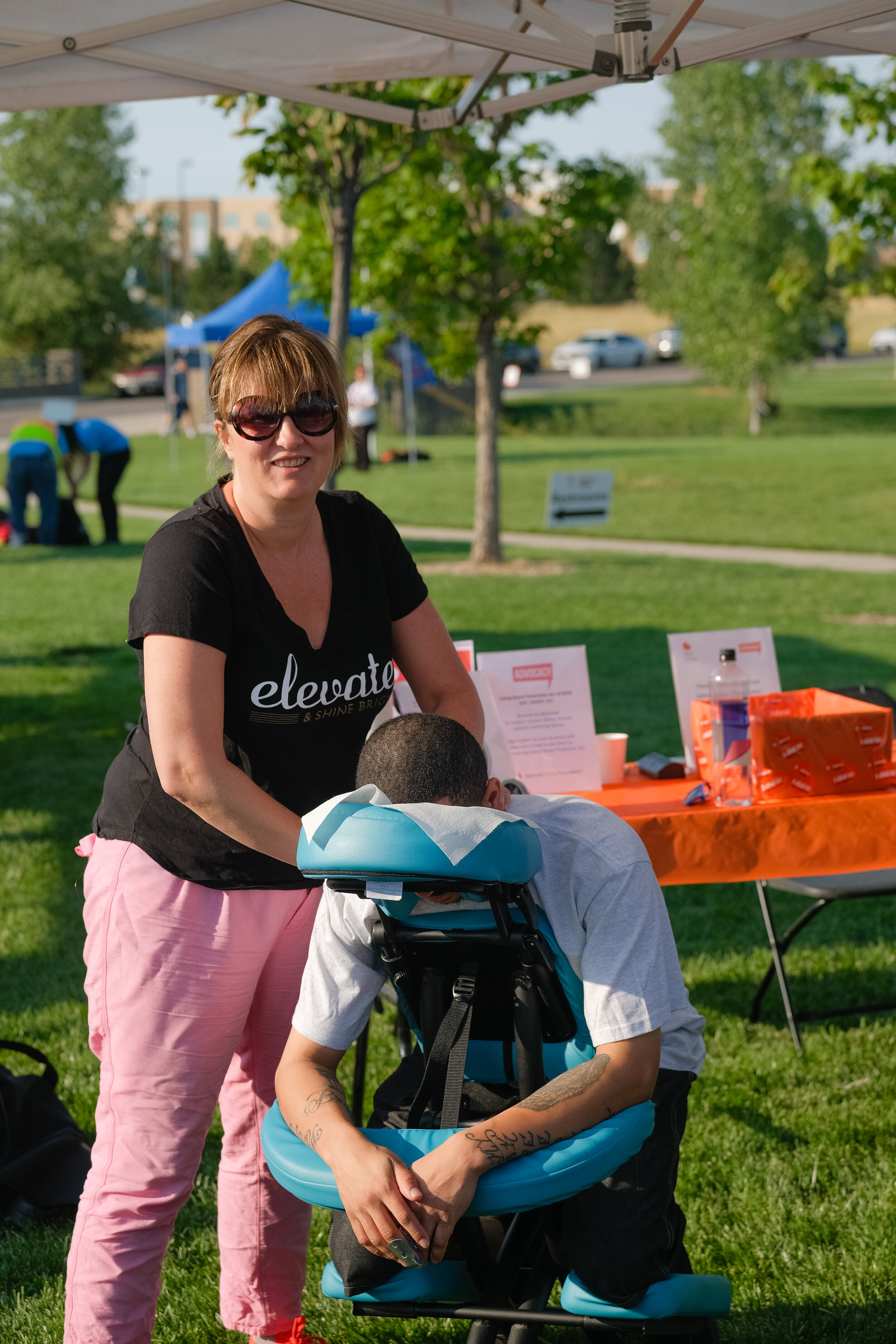 Denver Kidney Walk-47.jpg
