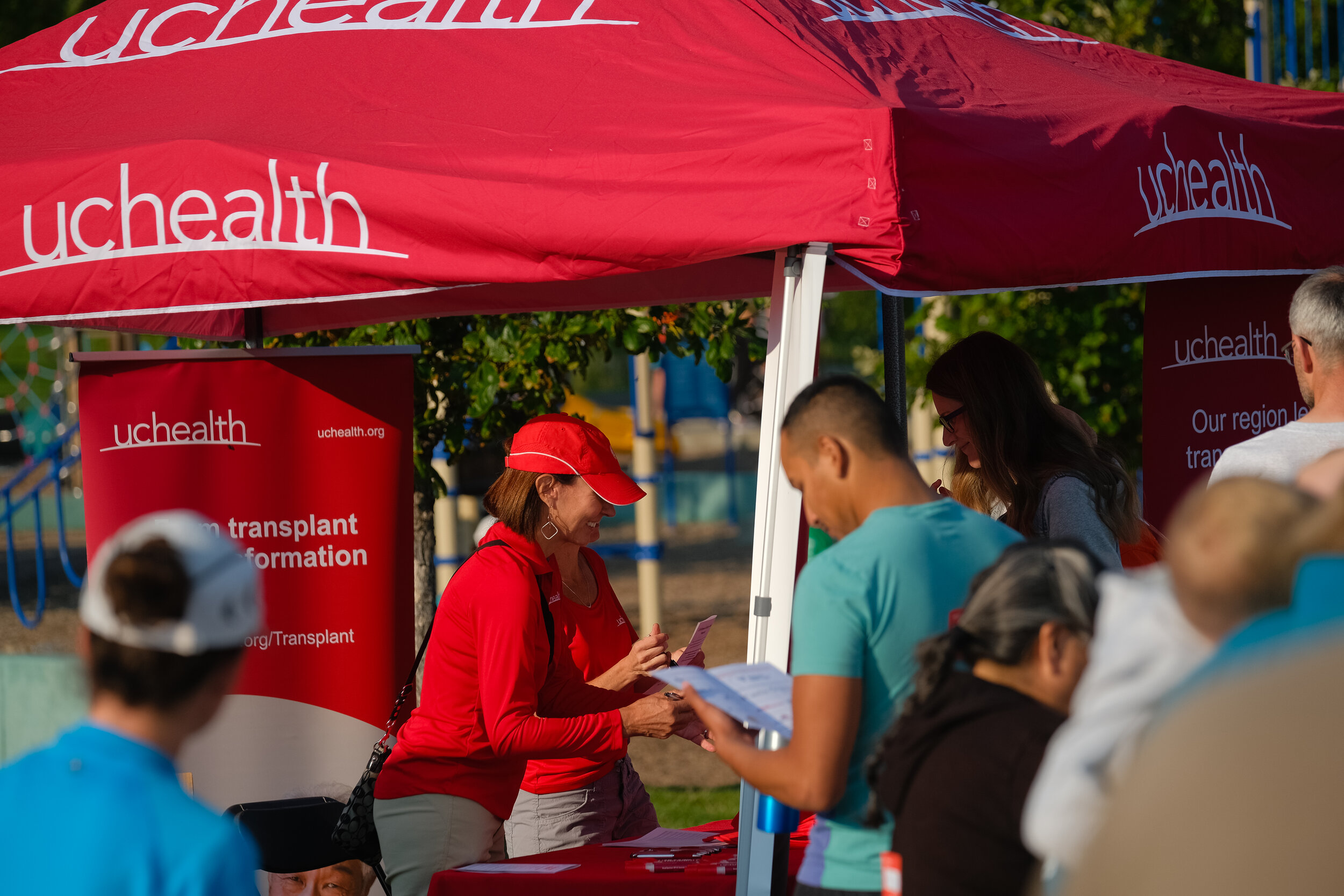 Denver Kidney Walk-46.jpg